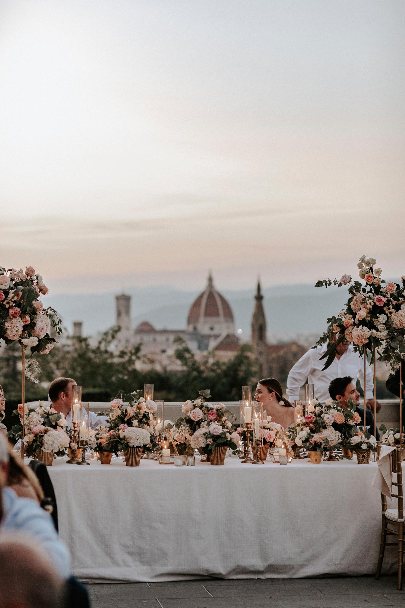 destination-austin-wedding-photographer-italy-florence542.JPG