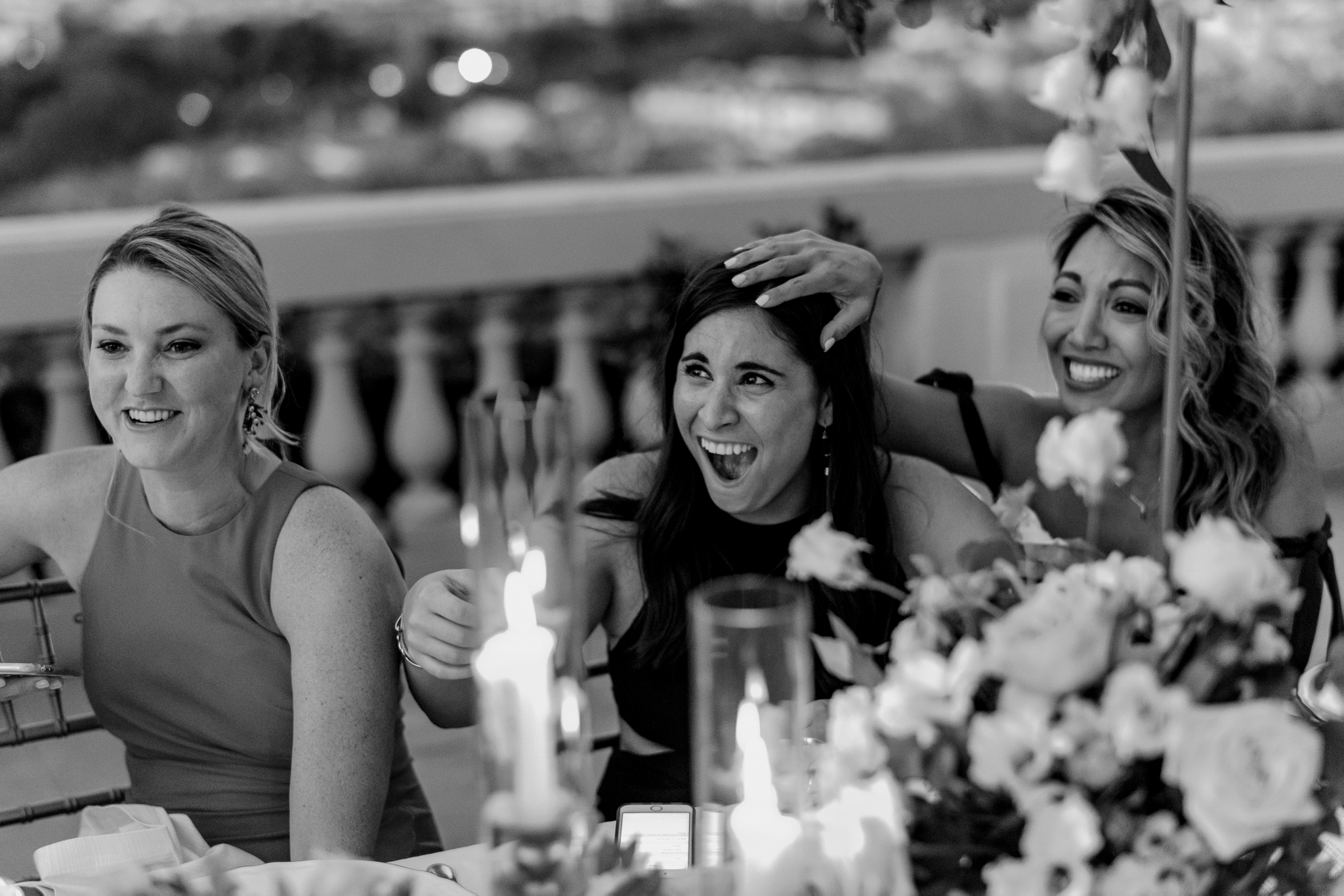 destination-austin-wedding-photographer-italy-florence543.JPG