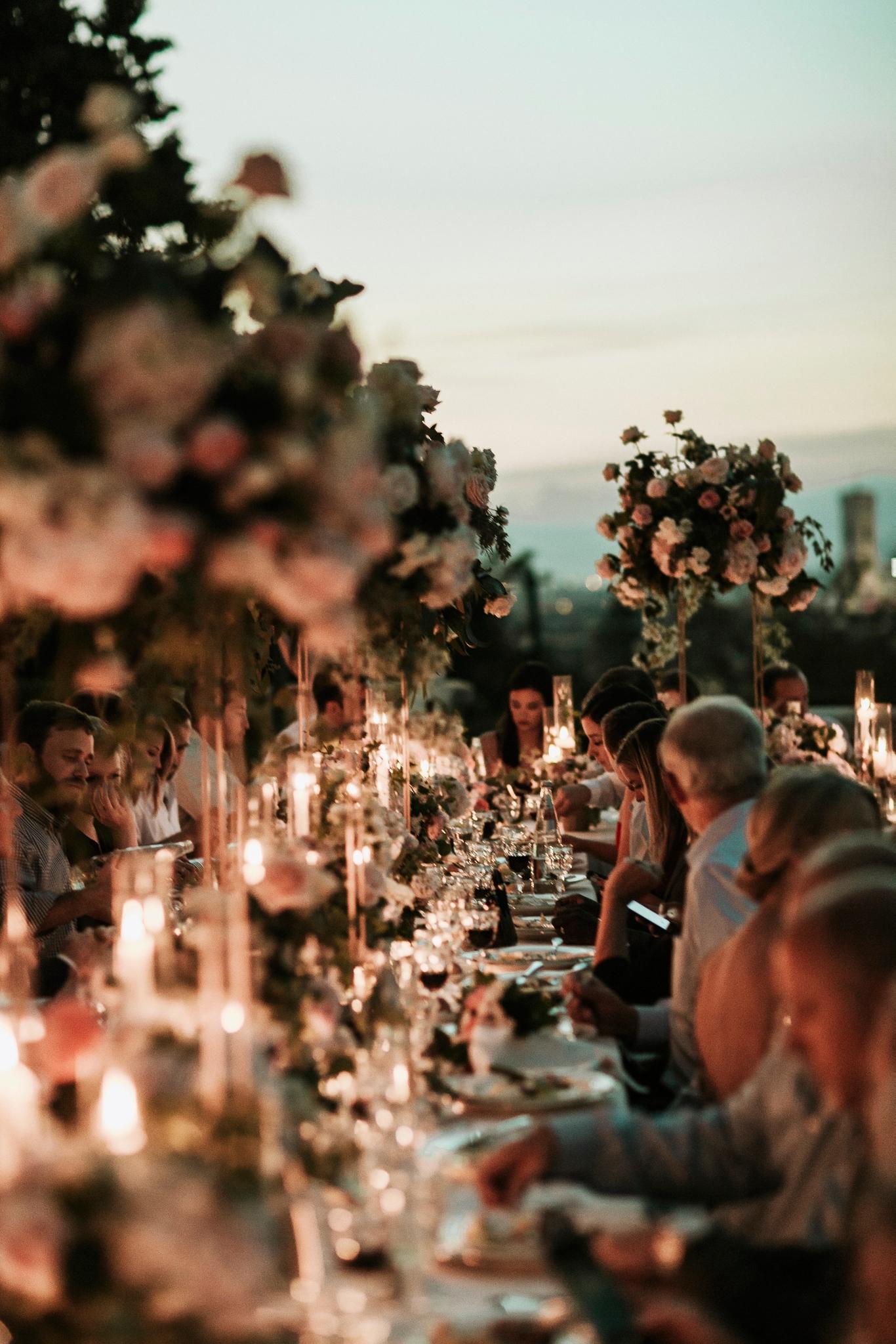 destination-austin-wedding-photographer-italy-florence546.JPG