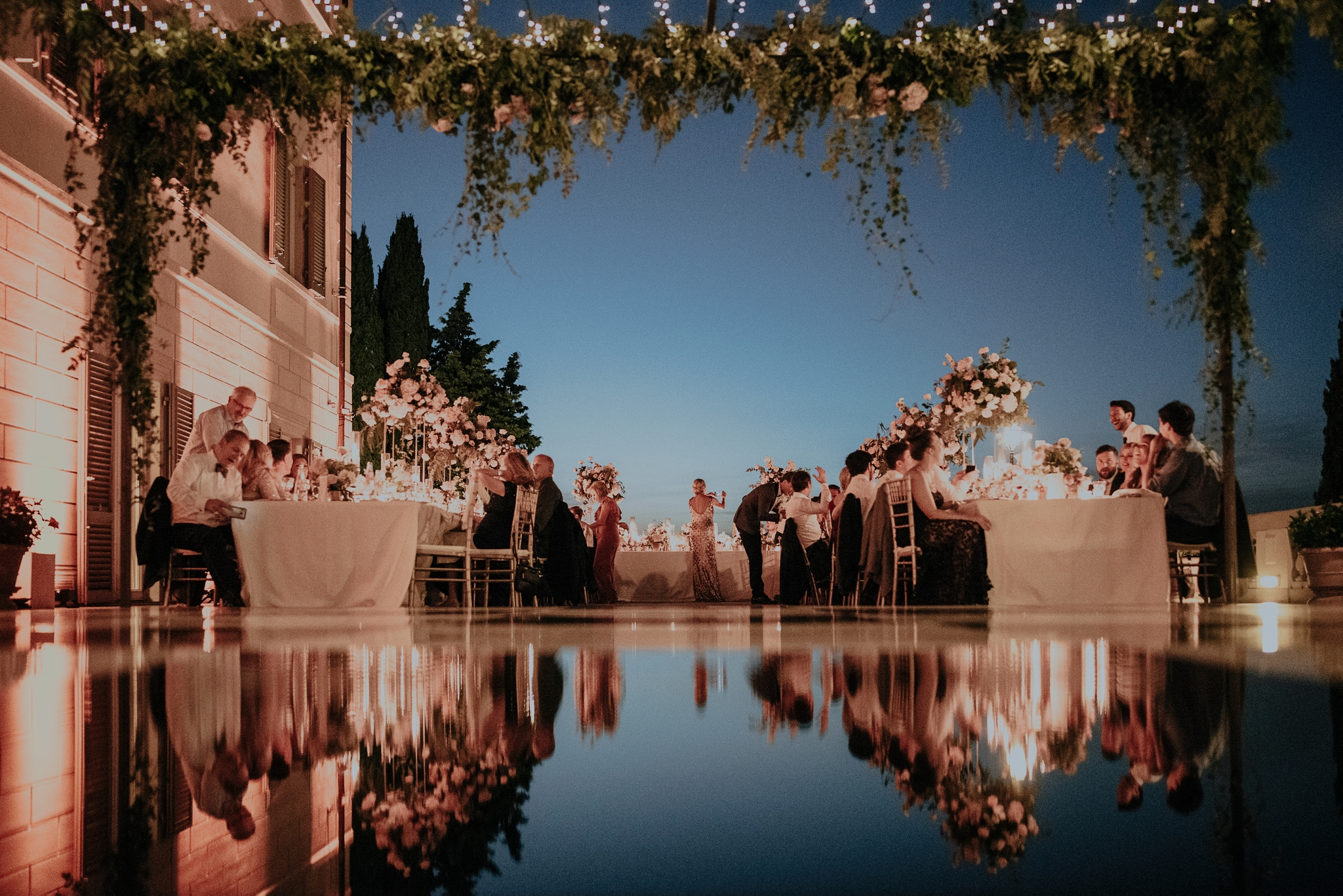 destination-austin-wedding-photographer-italy-florence551.JPG