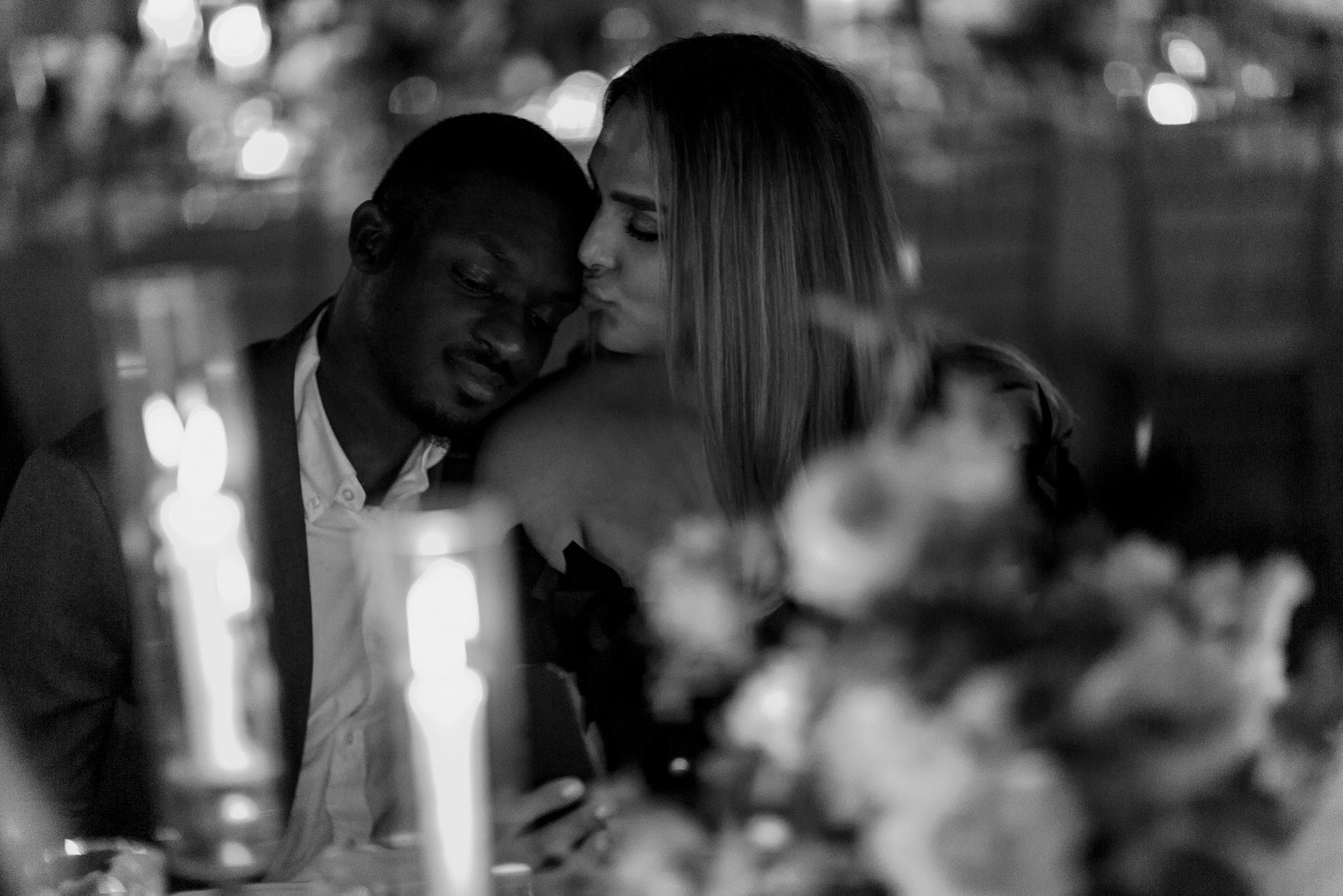 destination-austin-wedding-photographer-italy-florence552.JPG