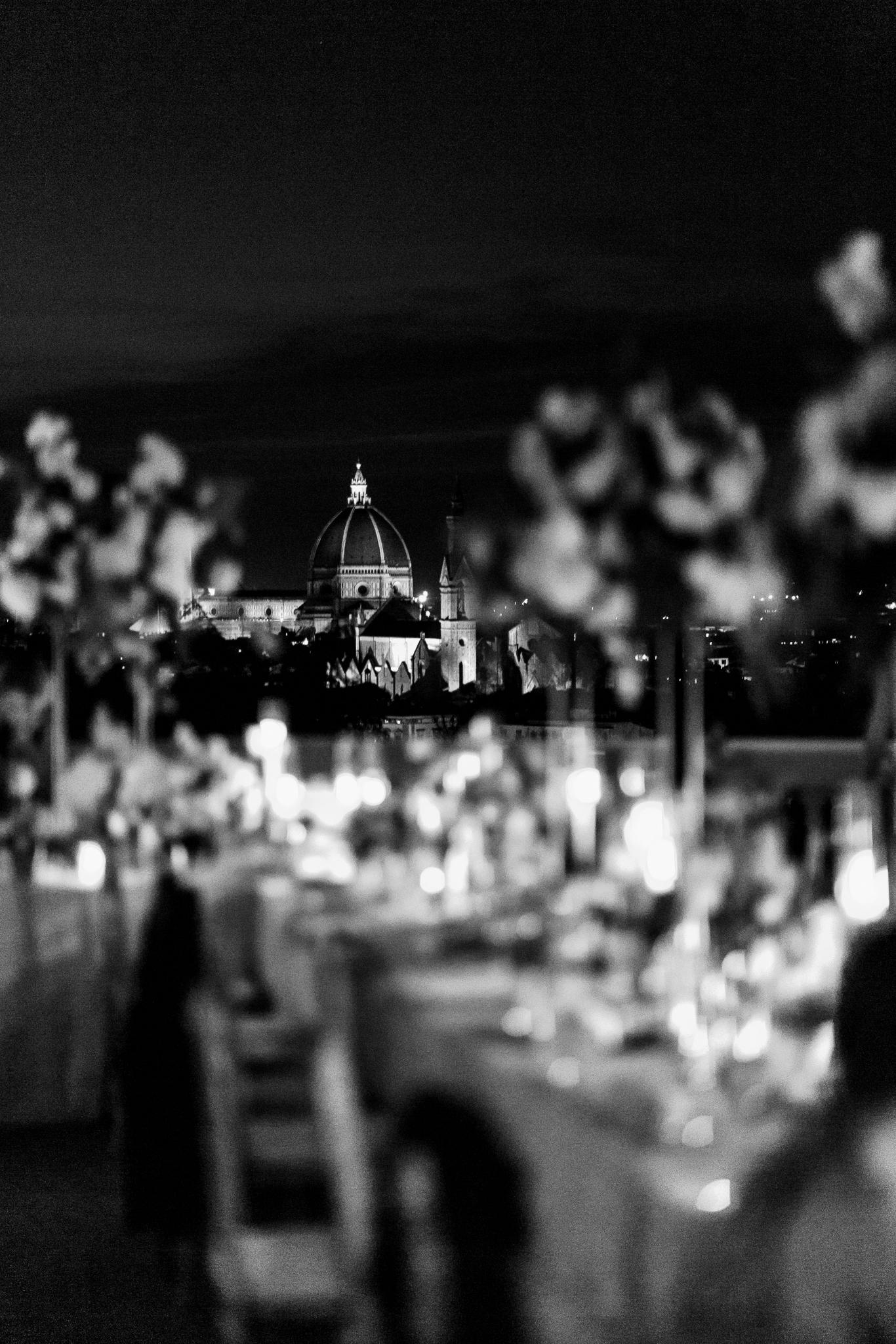 destination-austin-wedding-photographer-italy-florence553.JPG
