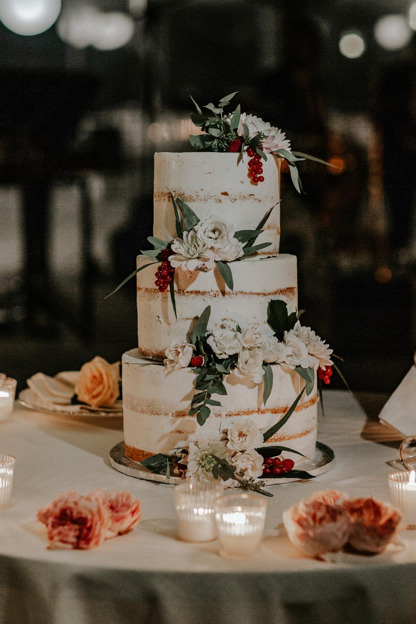 destination-austin-wedding-photographer-italy-florence554.JPG