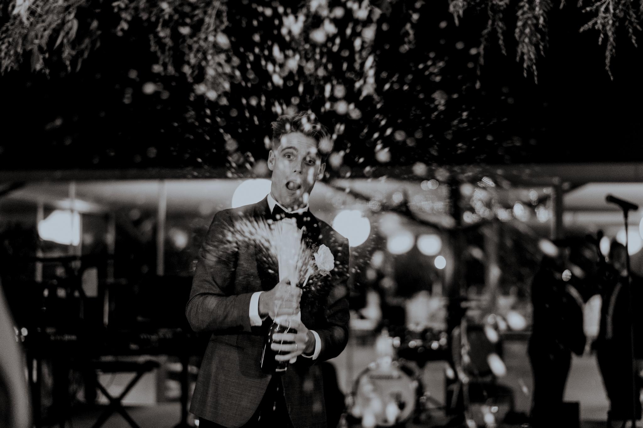 destination-austin-wedding-photographer-italy-florence555.JPG