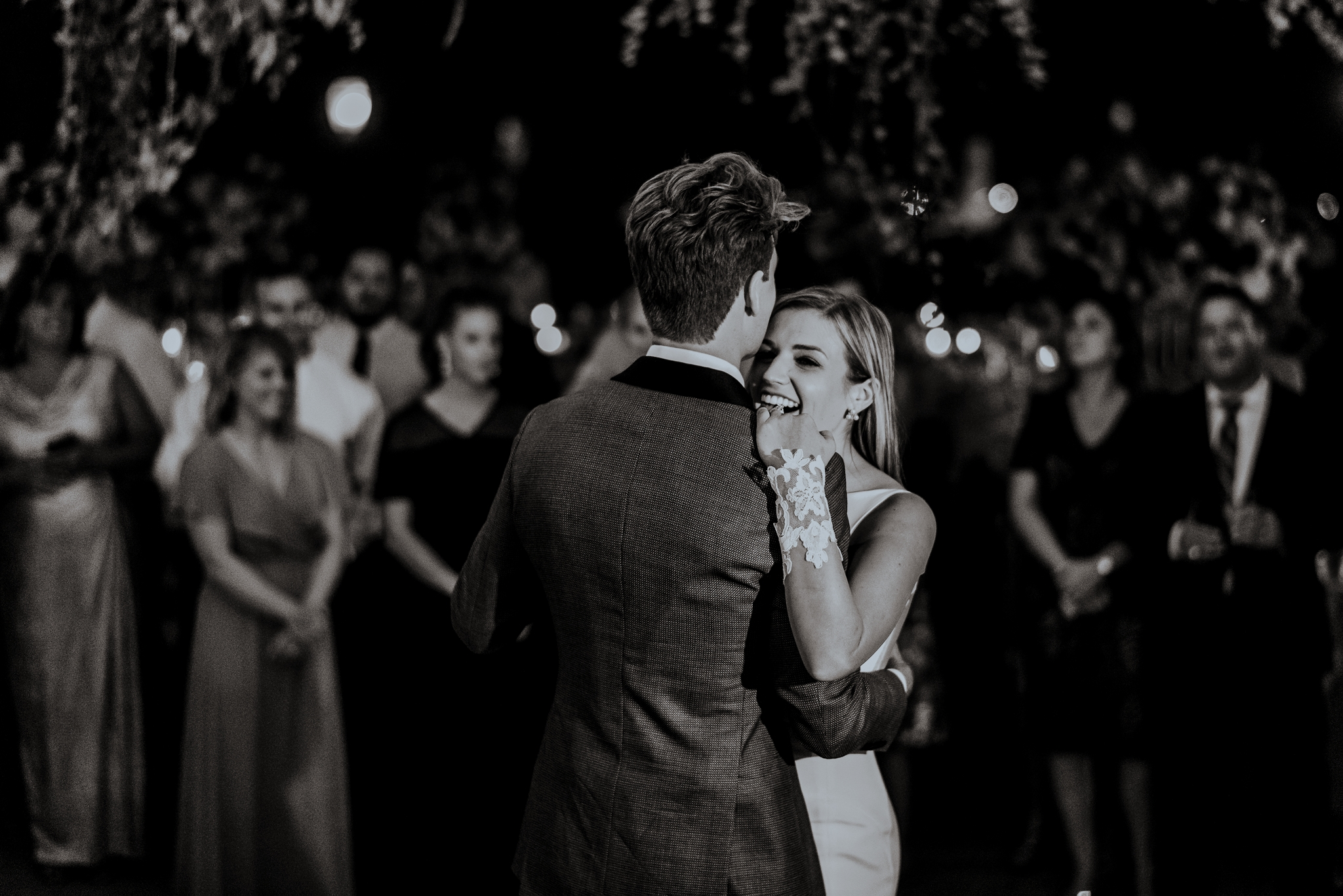 destination-austin-wedding-photographer-italy-florence558.JPG
