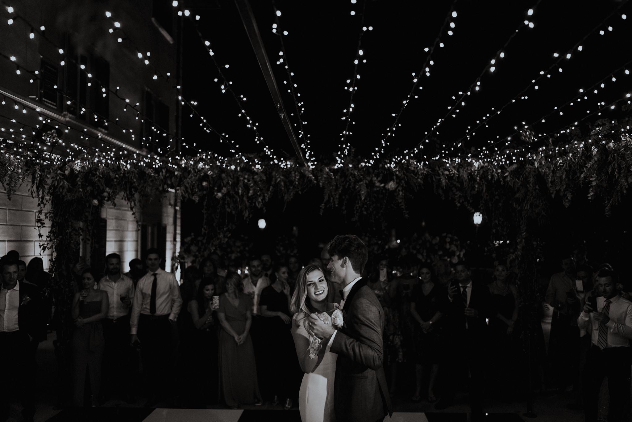 destination-austin-wedding-photographer-italy-florence560.JPG