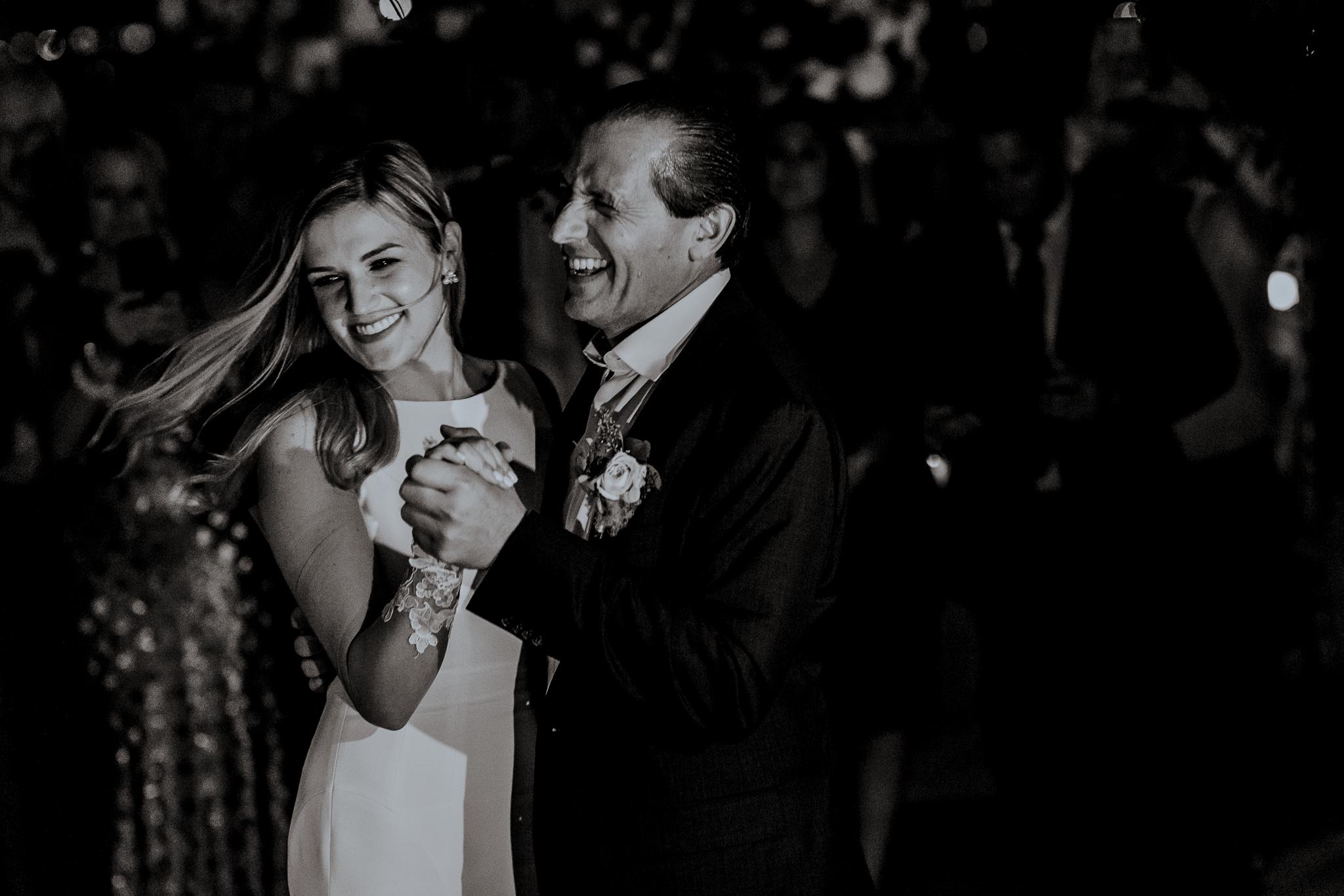 destination-austin-wedding-photographer-italy-florence563.JPG
