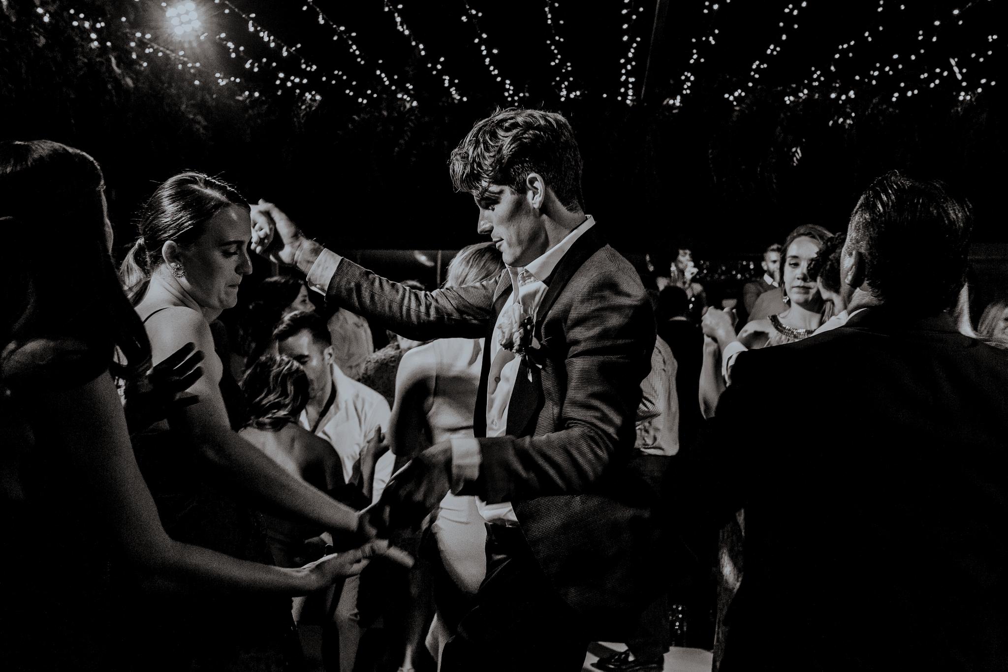 destination-austin-wedding-photographer-italy-florence567.JPG