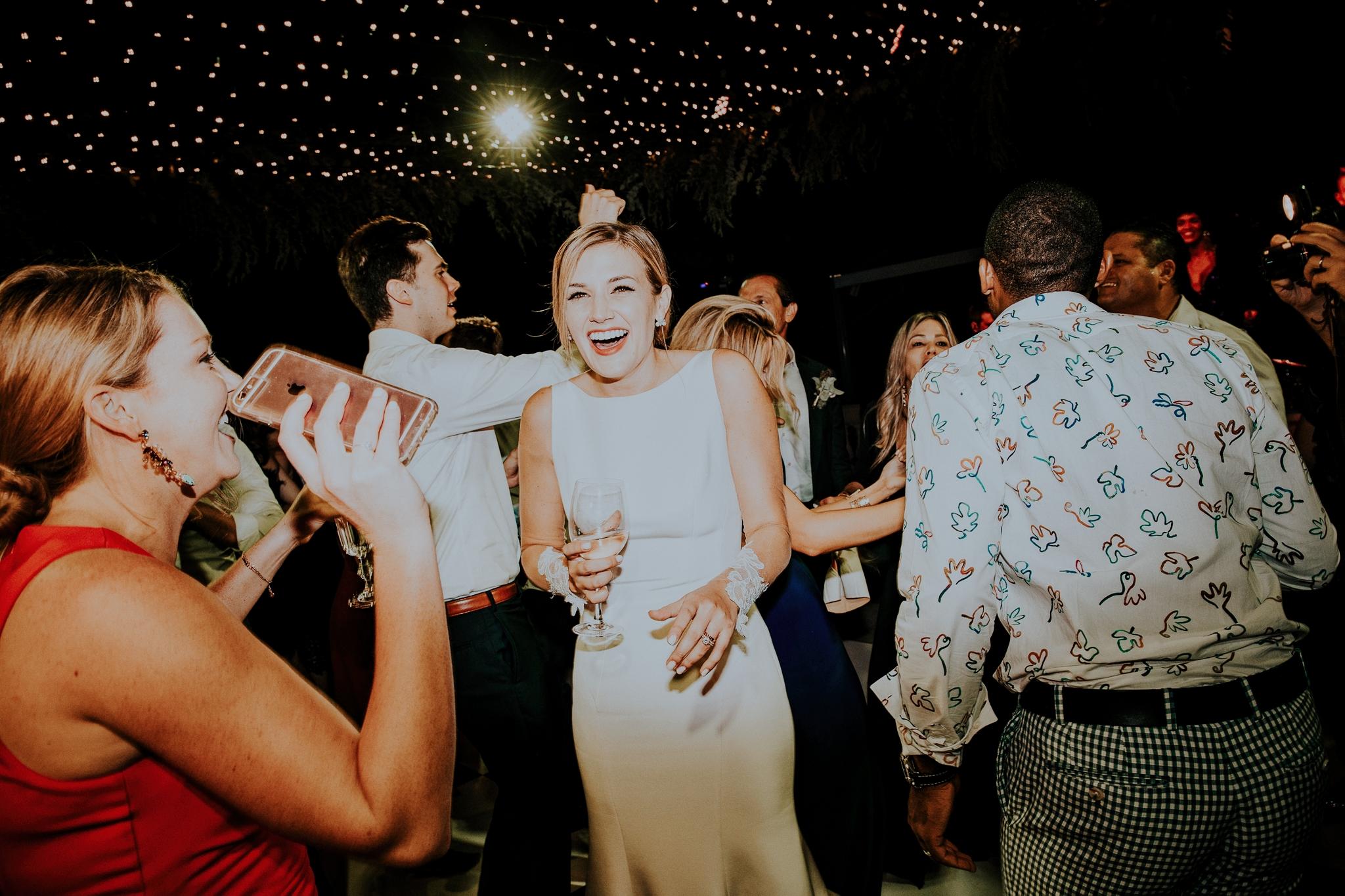 destination-austin-wedding-photographer-italy-florence572.JPG