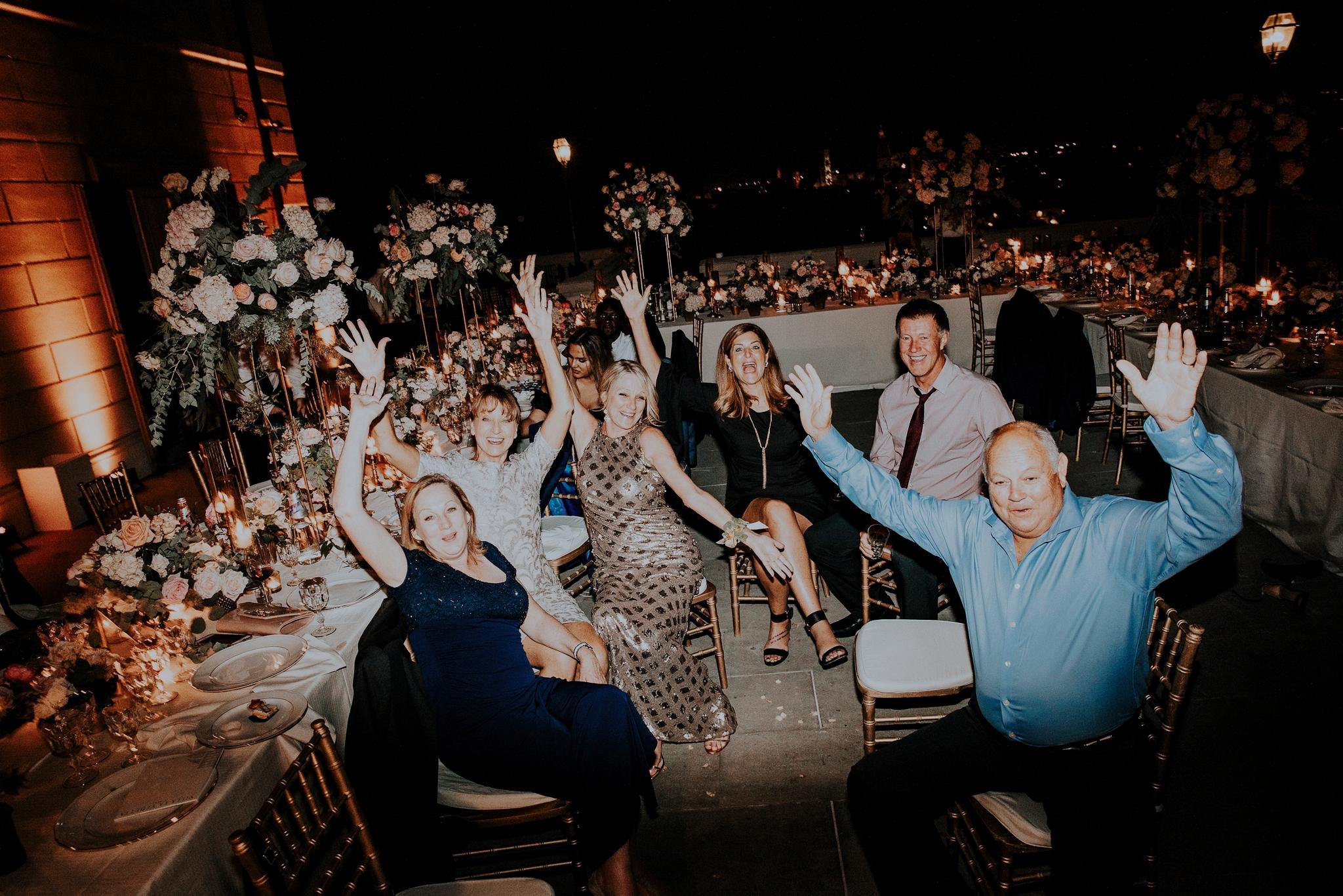 destination-austin-wedding-photographer-italy-florence574.JPG