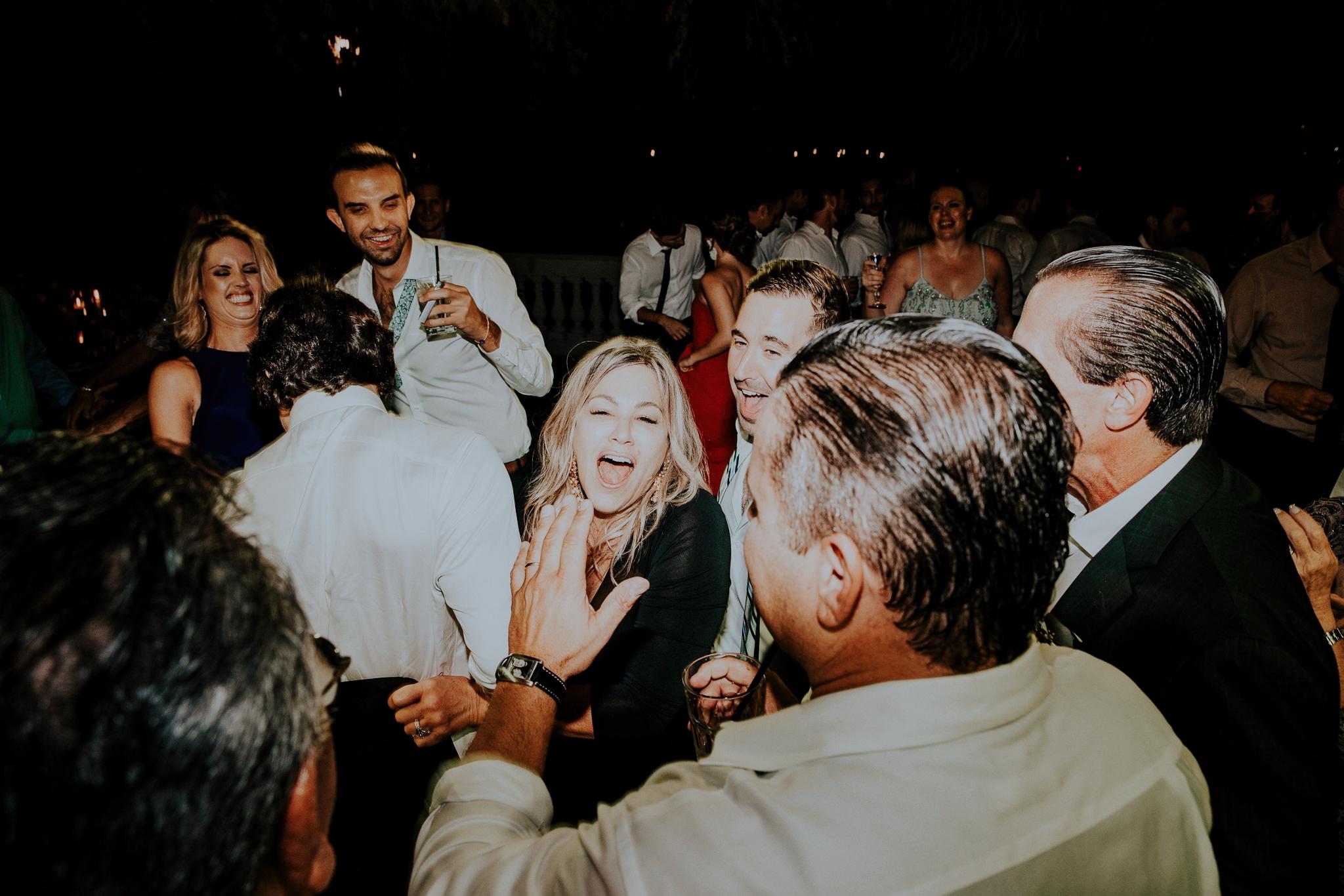 destination-austin-wedding-photographer-italy-florence575.JPG