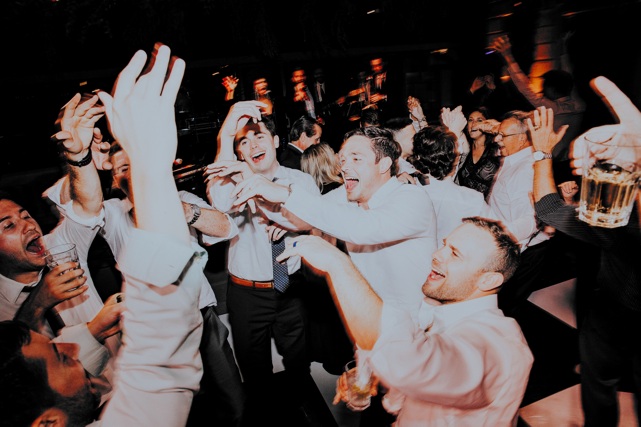 destination-austin-wedding-photographer-italy-florence592.JPG