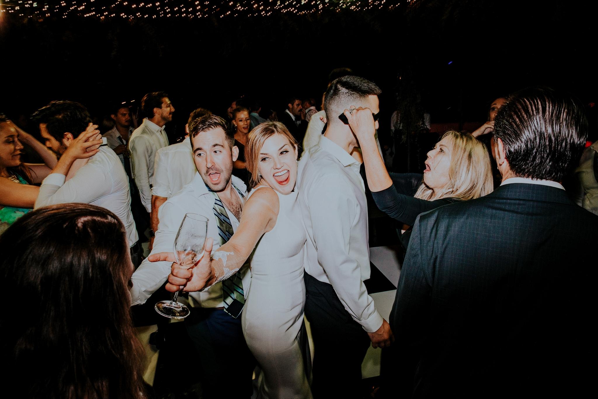 destination-austin-wedding-photographer-italy-florence590.JPG
