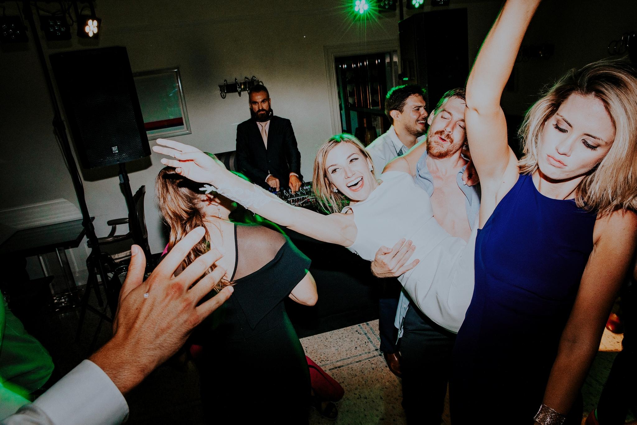 destination-austin-wedding-photographer-italy-florence595.JPG