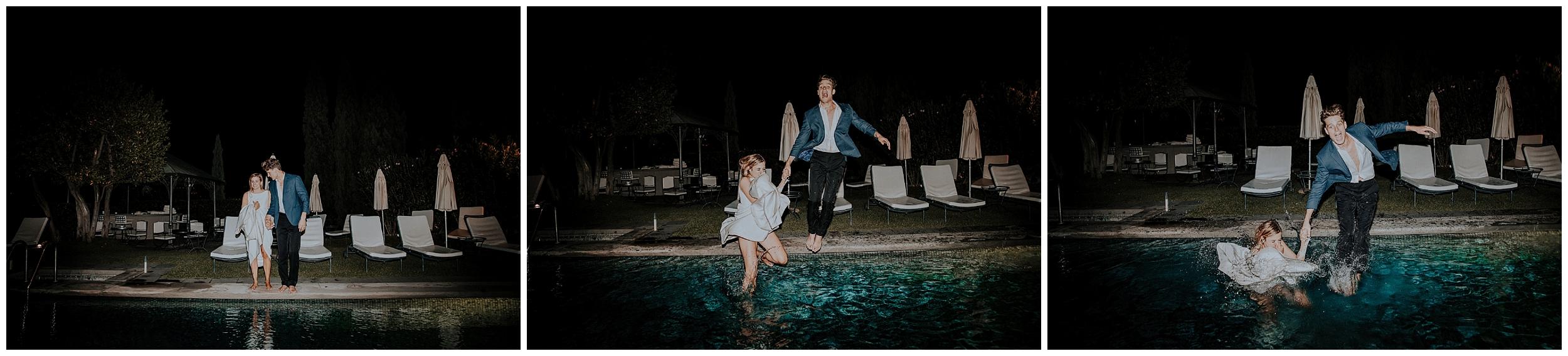 destination-austin-wedding-photographer-italy-florence597.JPG