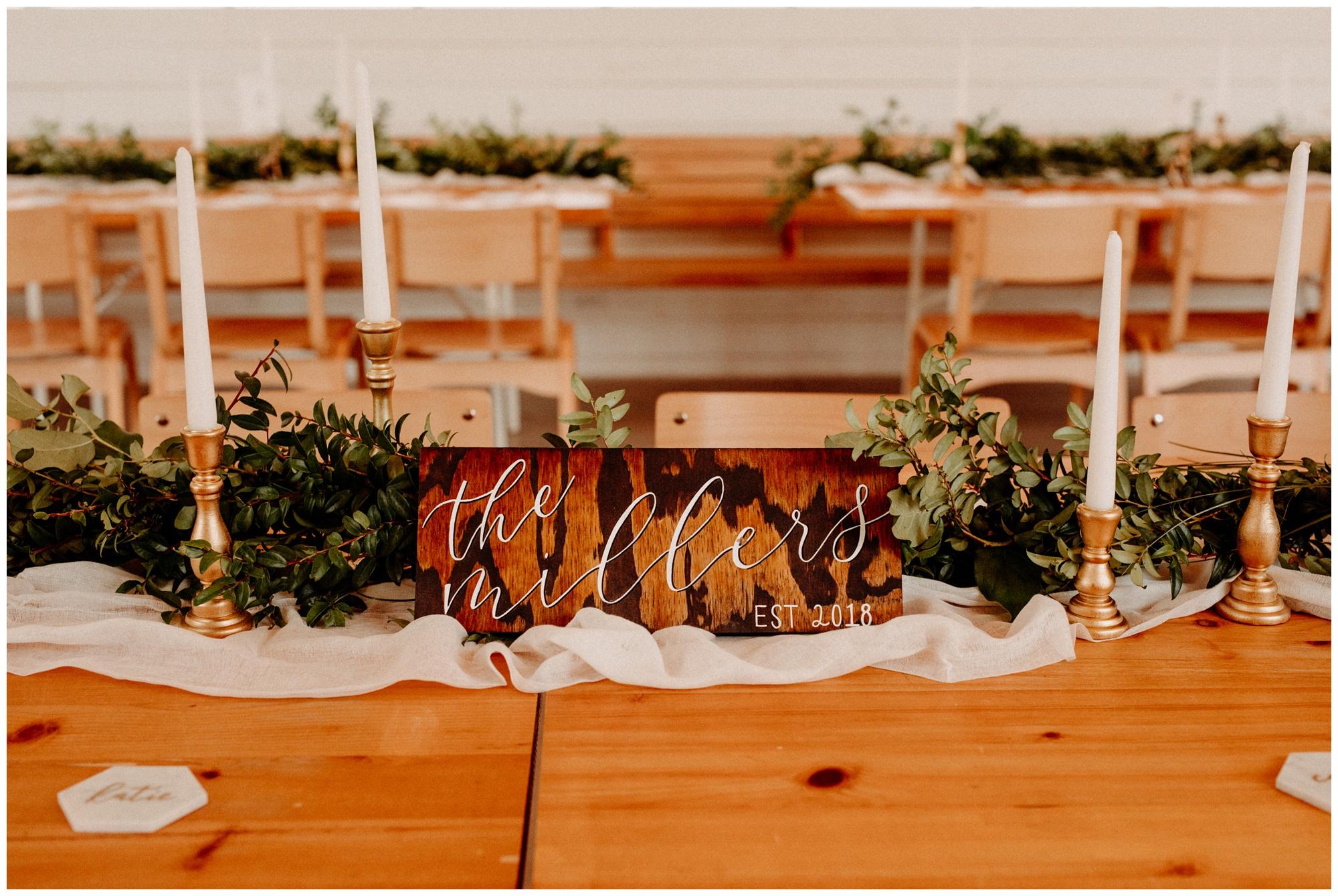 AUSTIN-TEXAS-PROSPECT-HOUSE-WEDDING-VENUE-PHOTOGRAPHY25739.JPG