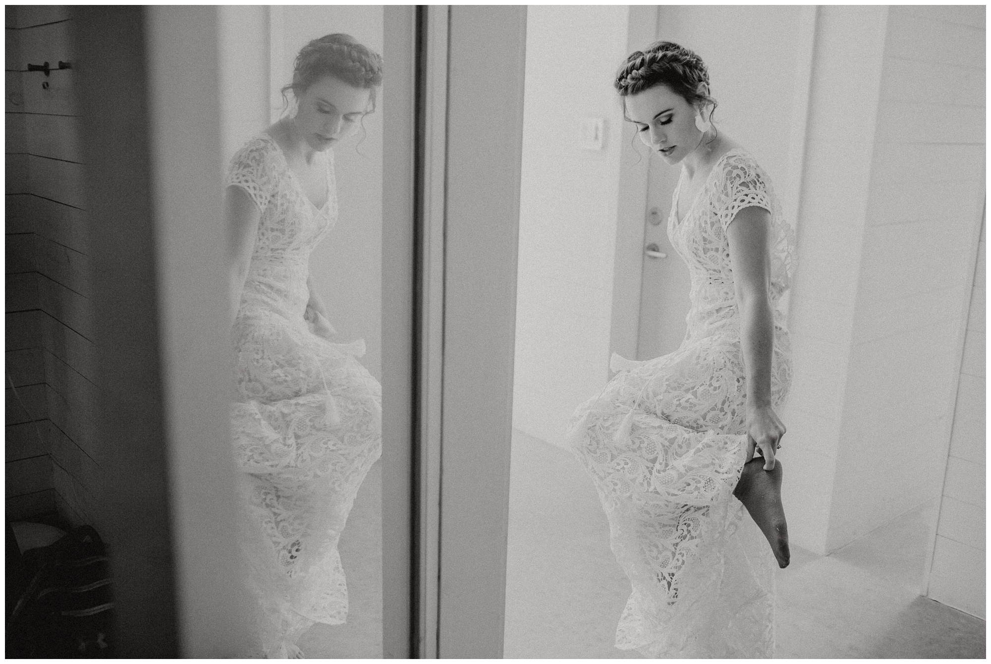 AUSTIN-TEXAS-PROSPECT-HOUSE-WEDDING-VENUE-PHOTOGRAPHY25745.JPG