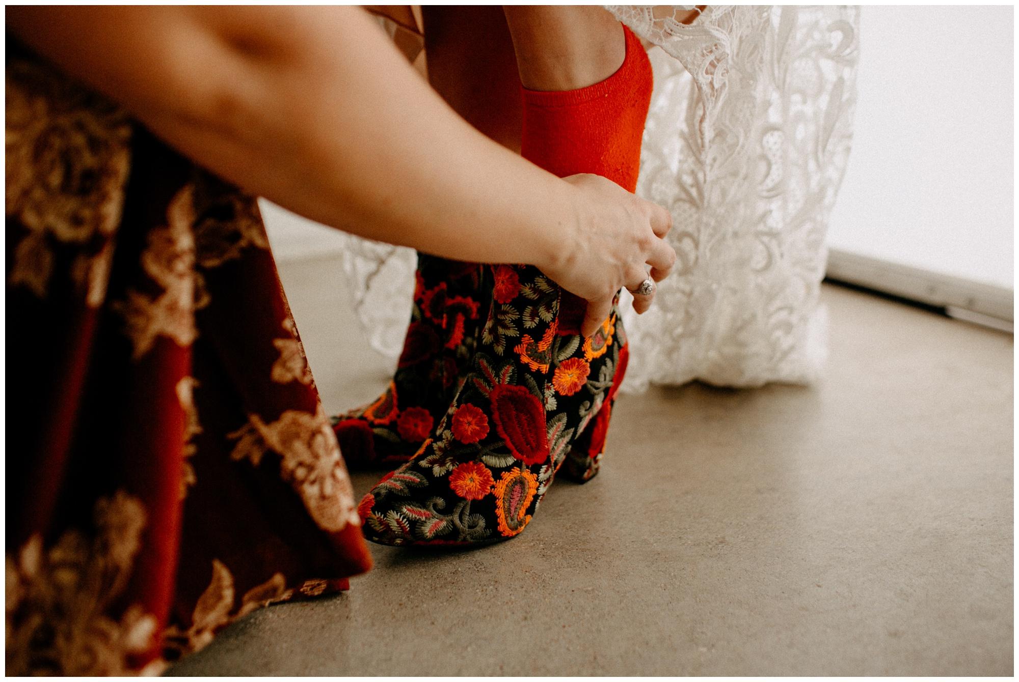 AUSTIN-TEXAS-PROSPECT-HOUSE-WEDDING-VENUE-PHOTOGRAPHY25750.JPG