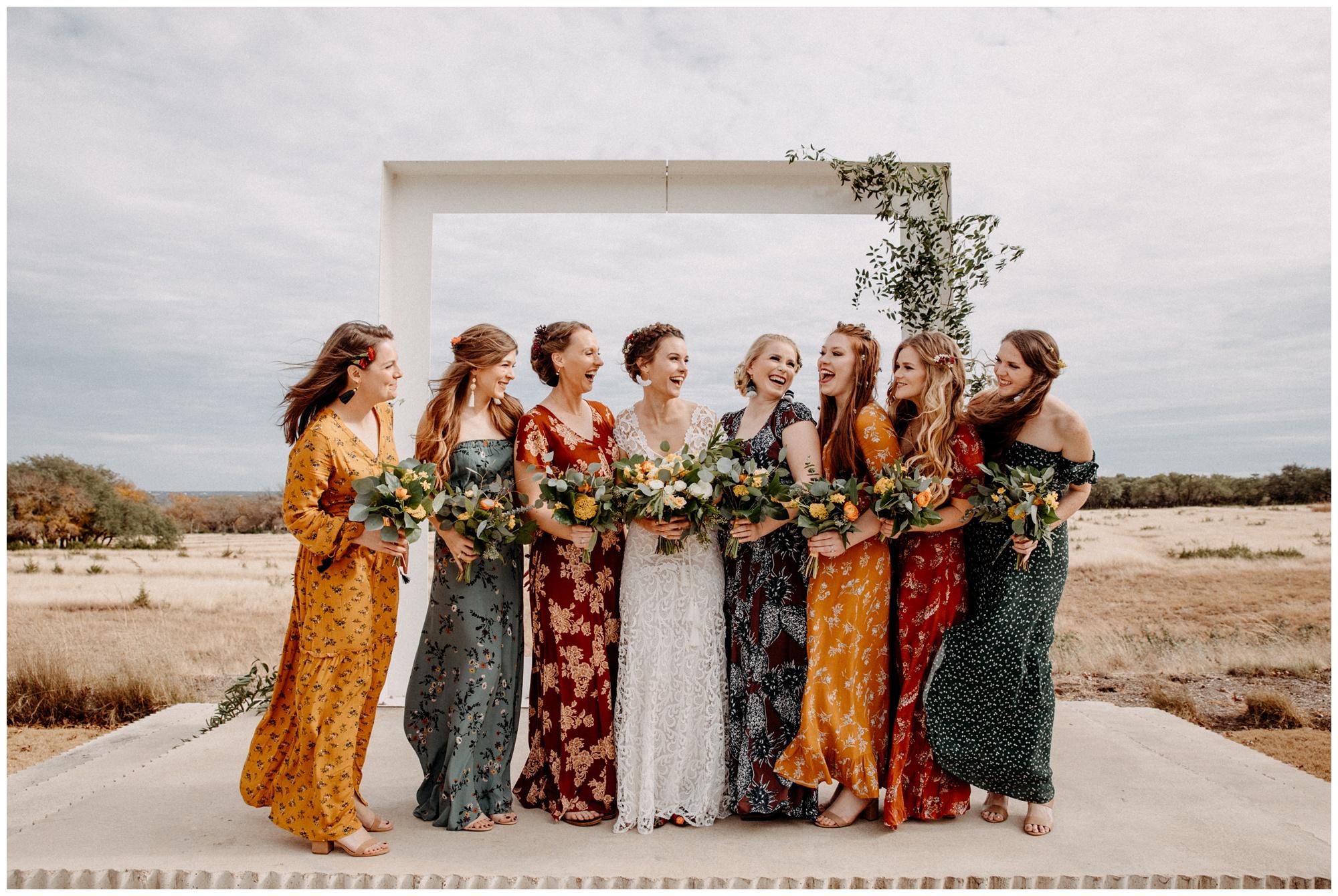 AUSTIN-TEXAS-PROSPECT-HOUSE-WEDDING-VENUE-PHOTOGRAPHY25753.JPG