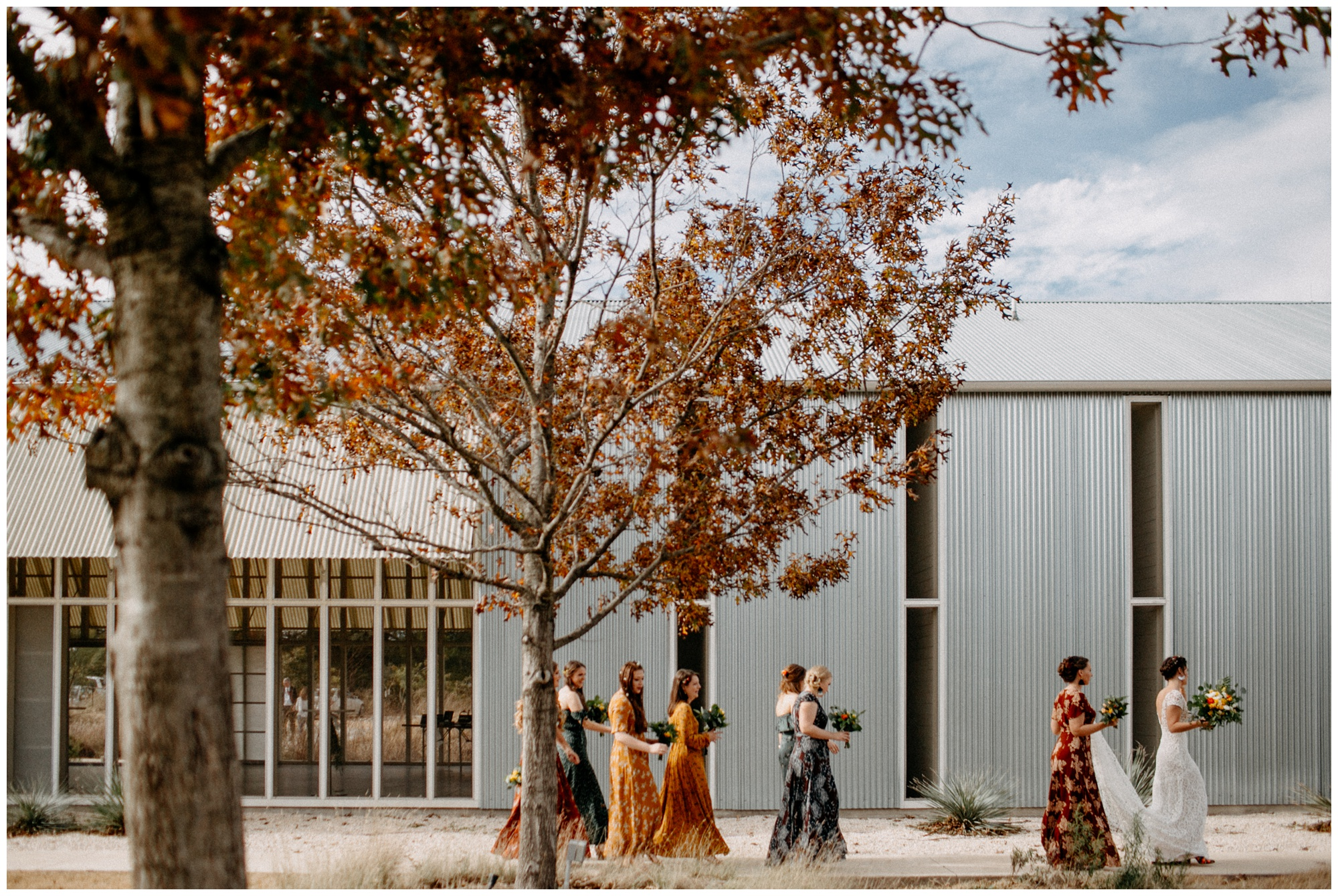 AUSTIN-TEXAS-PROSPECT-HOUSE-WEDDING-VENUE-PHOTOGRAPHY25754.JPG