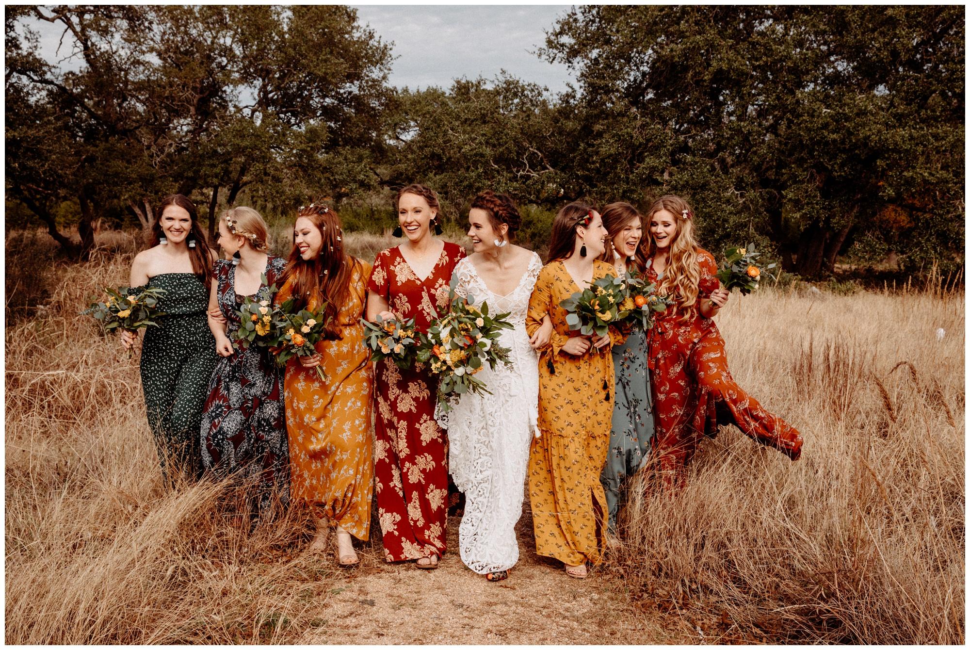 AUSTIN-TEXAS-PROSPECT-HOUSE-WEDDING-VENUE-PHOTOGRAPHY25757.JPG