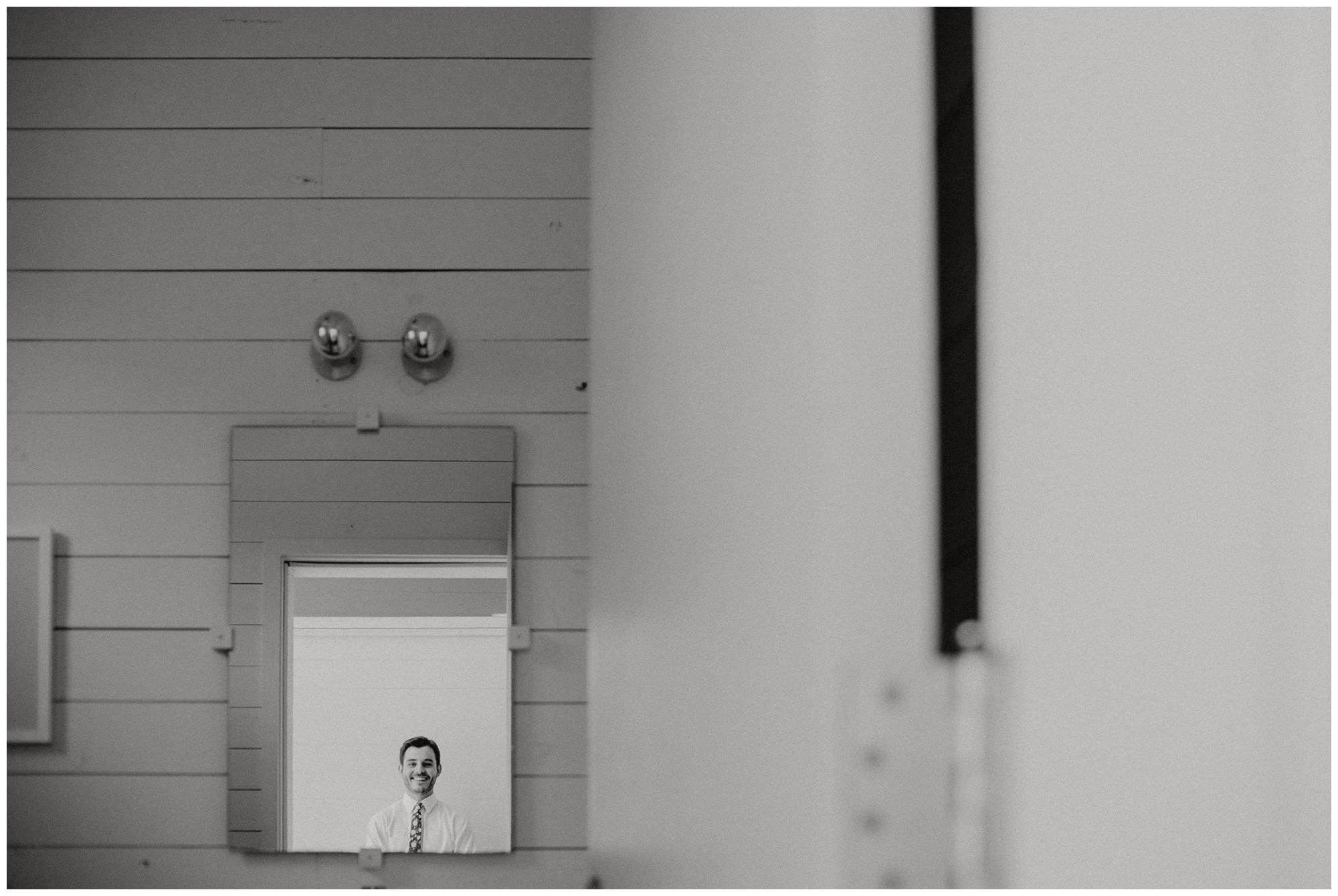 AUSTIN-TEXAS-PROSPECT-HOUSE-WEDDING-VENUE-PHOTOGRAPHY25758.JPG