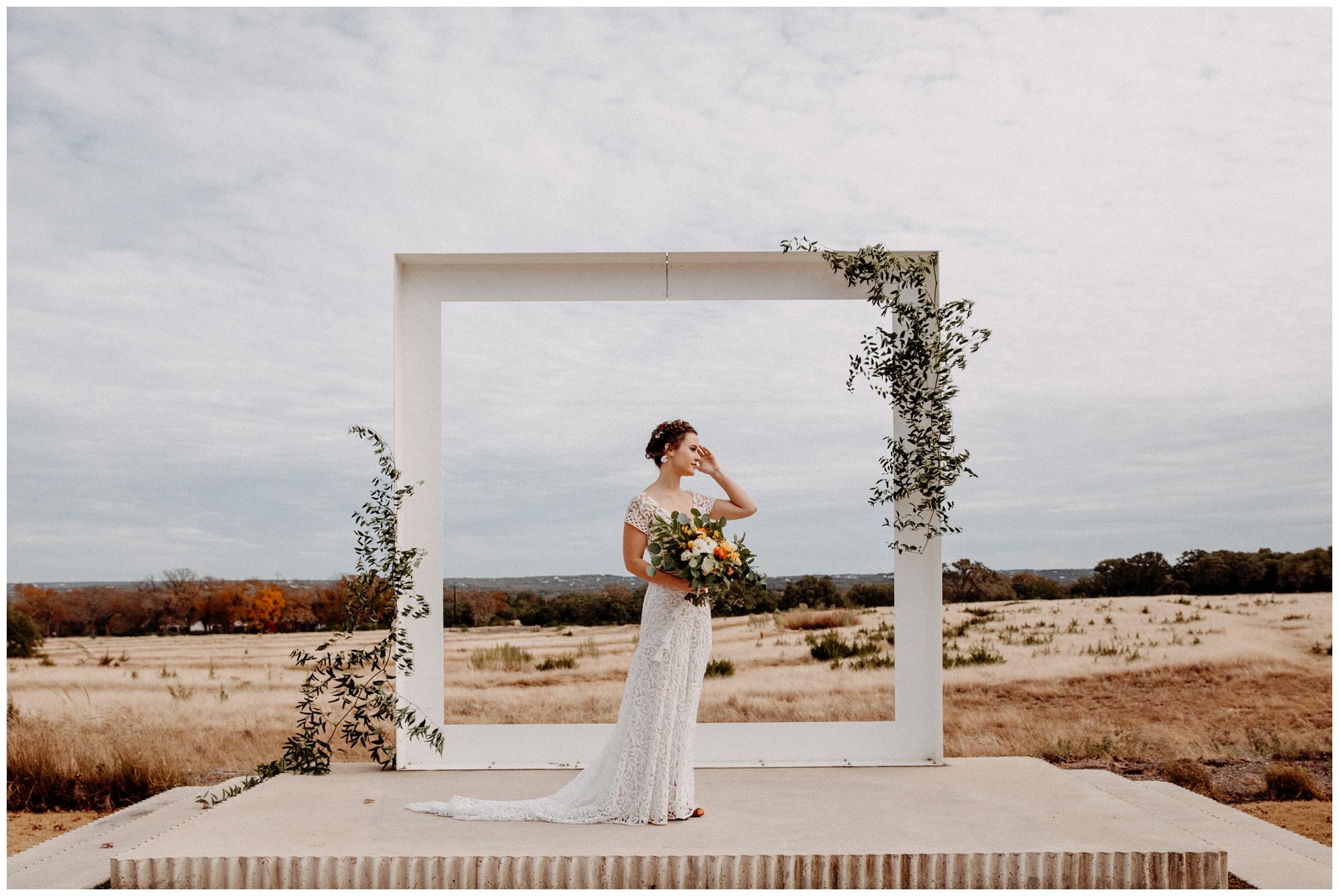 AUSTIN-TEXAS-PROSPECT-HOUSE-WEDDING-VENUE-PHOTOGRAPHY25759.JPG
