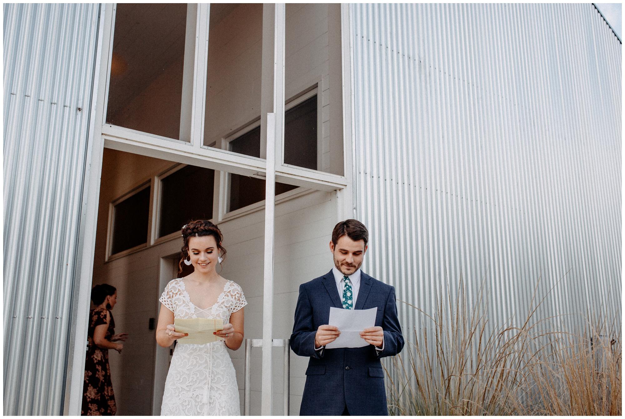 AUSTIN-TEXAS-PROSPECT-HOUSE-WEDDING-VENUE-PHOTOGRAPHY25763.JPG