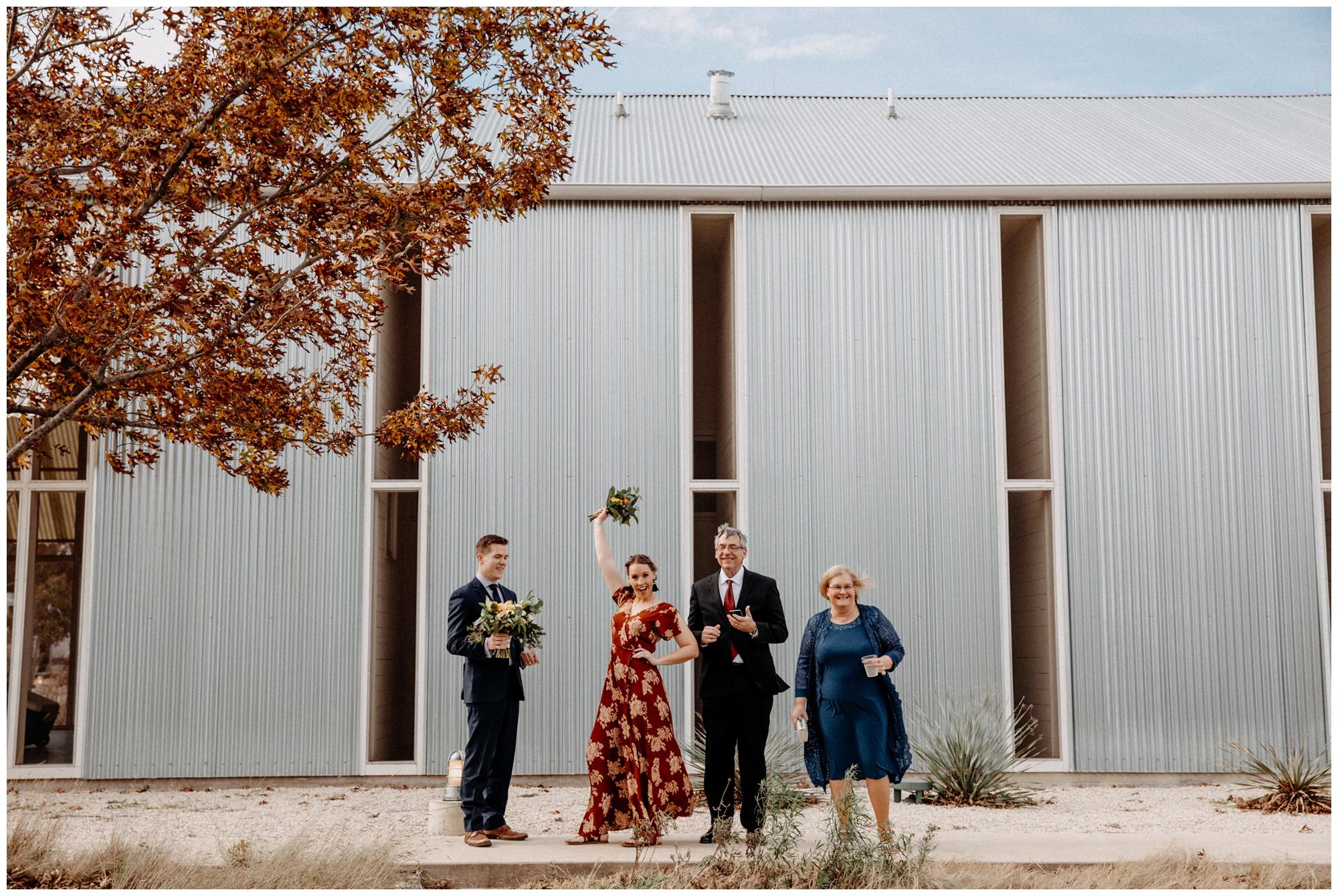AUSTIN-TEXAS-PROSPECT-HOUSE-WEDDING-VENUE-PHOTOGRAPHY25762.JPG