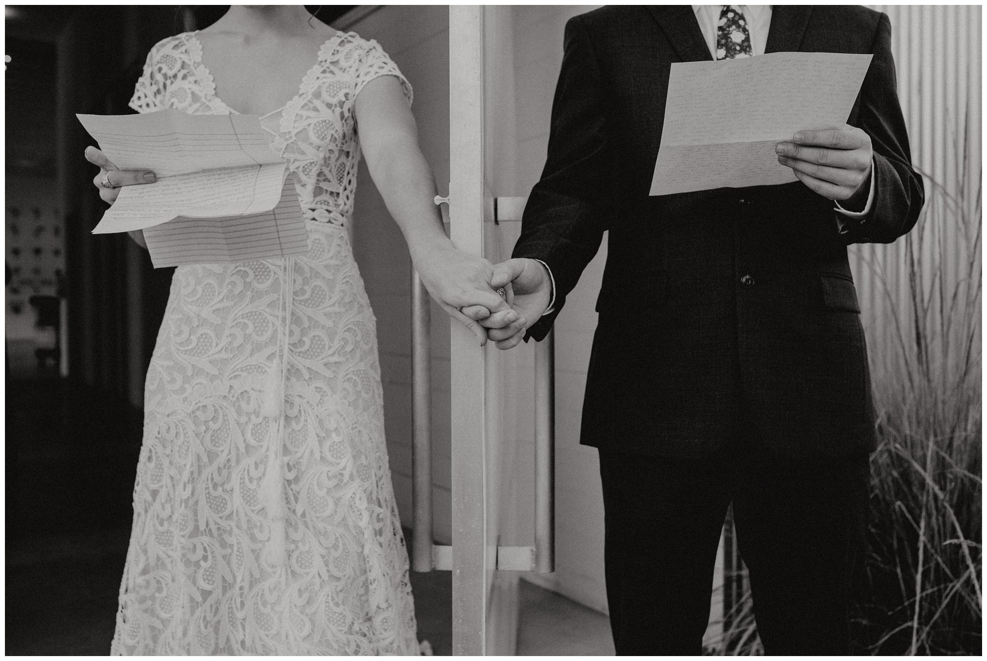 AUSTIN-TEXAS-PROSPECT-HOUSE-WEDDING-VENUE-PHOTOGRAPHY25765.JPG