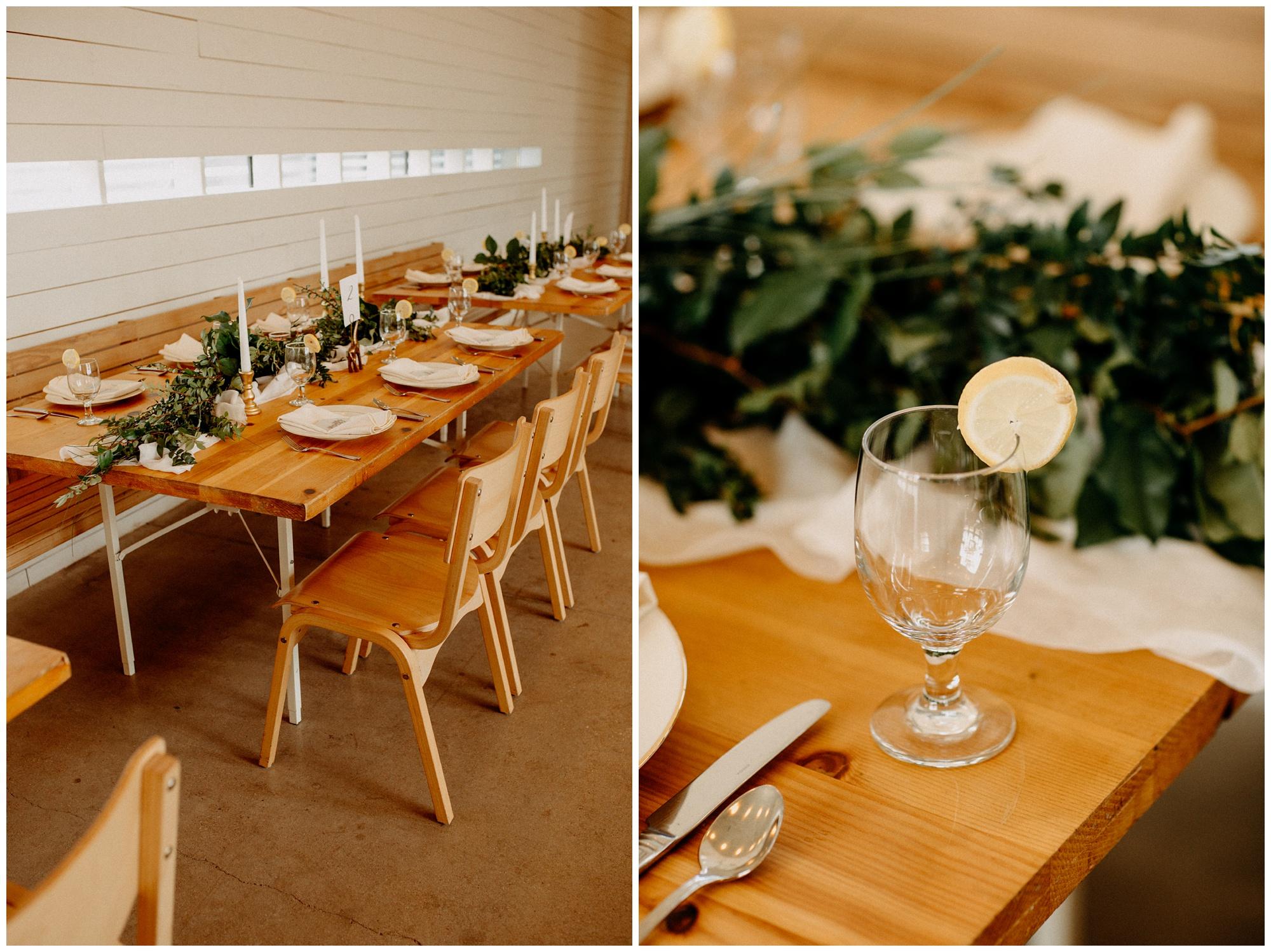 AUSTIN-TEXAS-PROSPECT-HOUSE-WEDDING-VENUE-PHOTOGRAPHY25767.JPG
