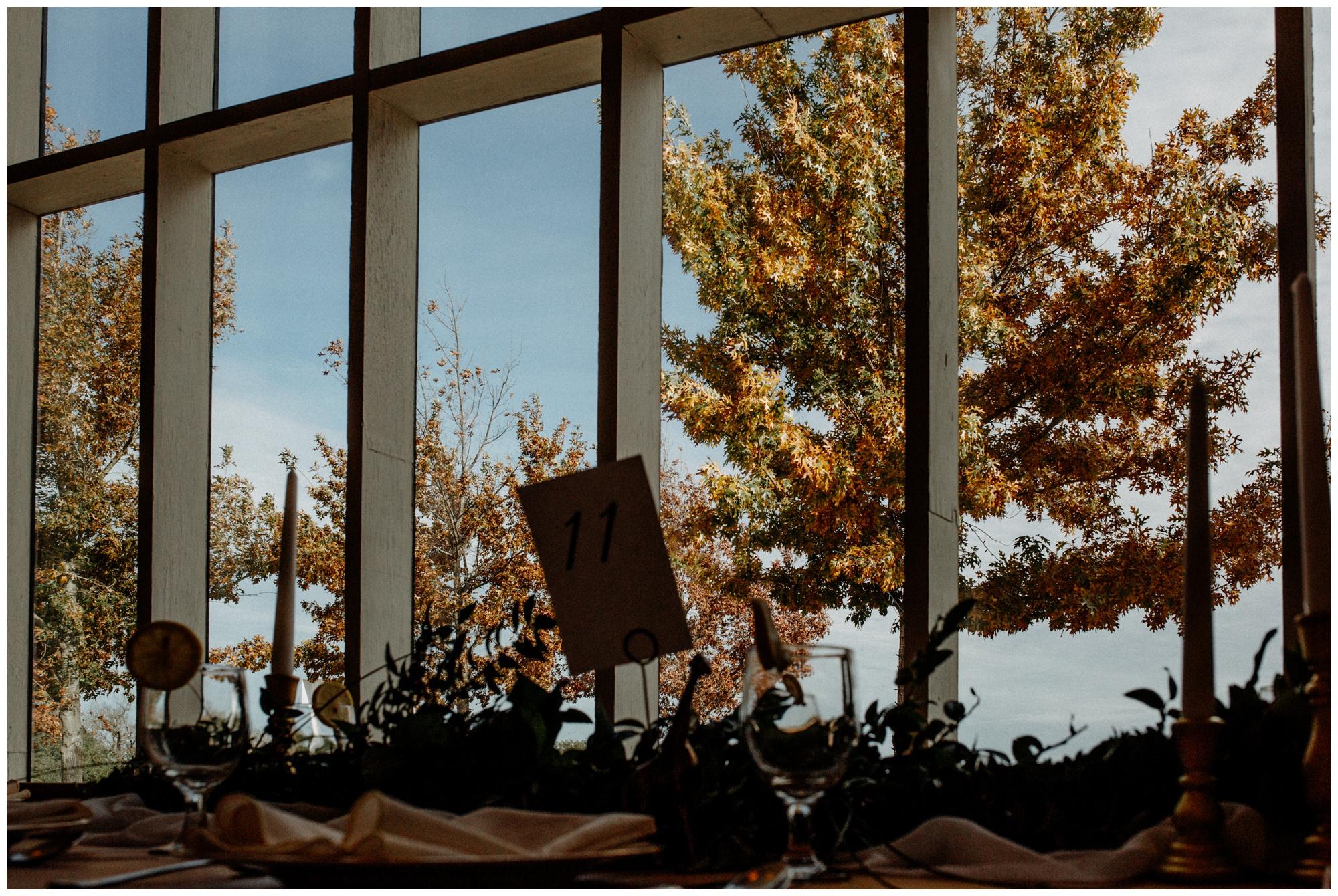 AUSTIN-TEXAS-PROSPECT-HOUSE-WEDDING-VENUE-PHOTOGRAPHY25773.JPG