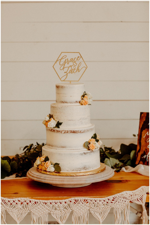 AUSTIN-TEXAS-PROSPECT-HOUSE-WEDDING-VENUE-PHOTOGRAPHY25774.JPG