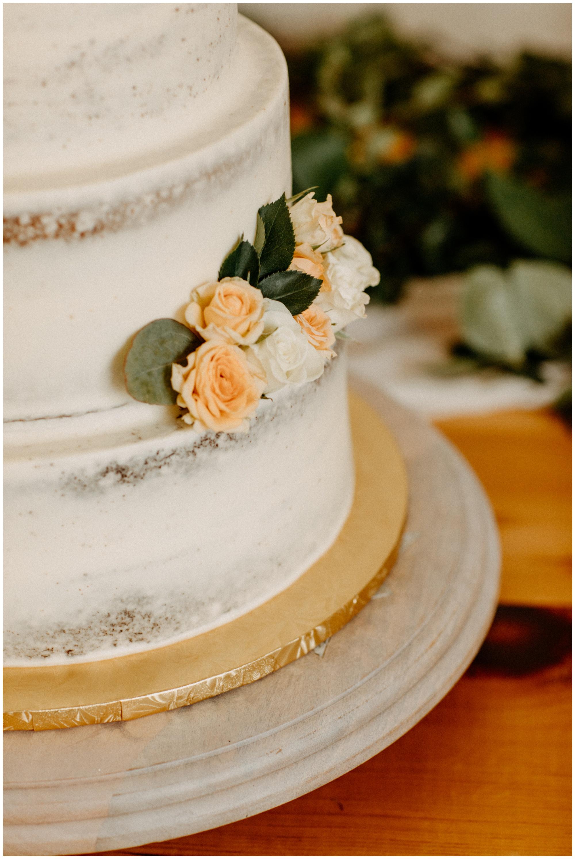 AUSTIN-TEXAS-PROSPECT-HOUSE-WEDDING-VENUE-PHOTOGRAPHY25776.JPG