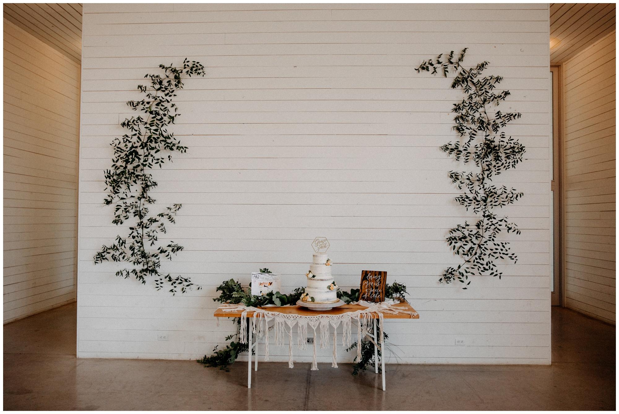 AUSTIN-TEXAS-PROSPECT-HOUSE-WEDDING-VENUE-PHOTOGRAPHY25782.JPG
