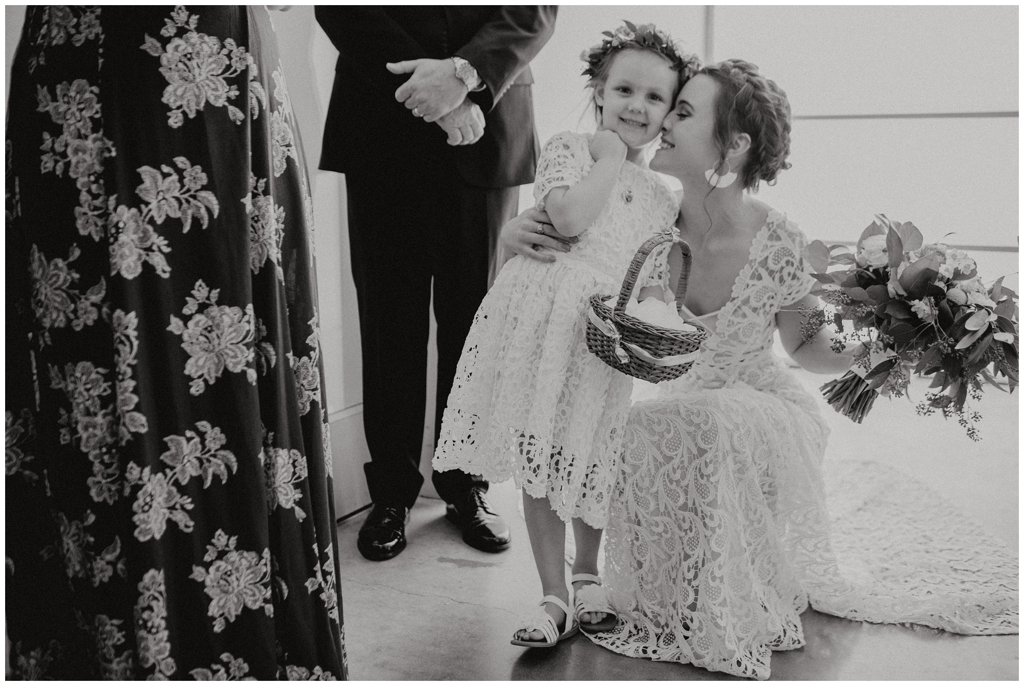 AUSTIN-TEXAS-PROSPECT-HOUSE-WEDDING-VENUE-PHOTOGRAPHY25784.JPG