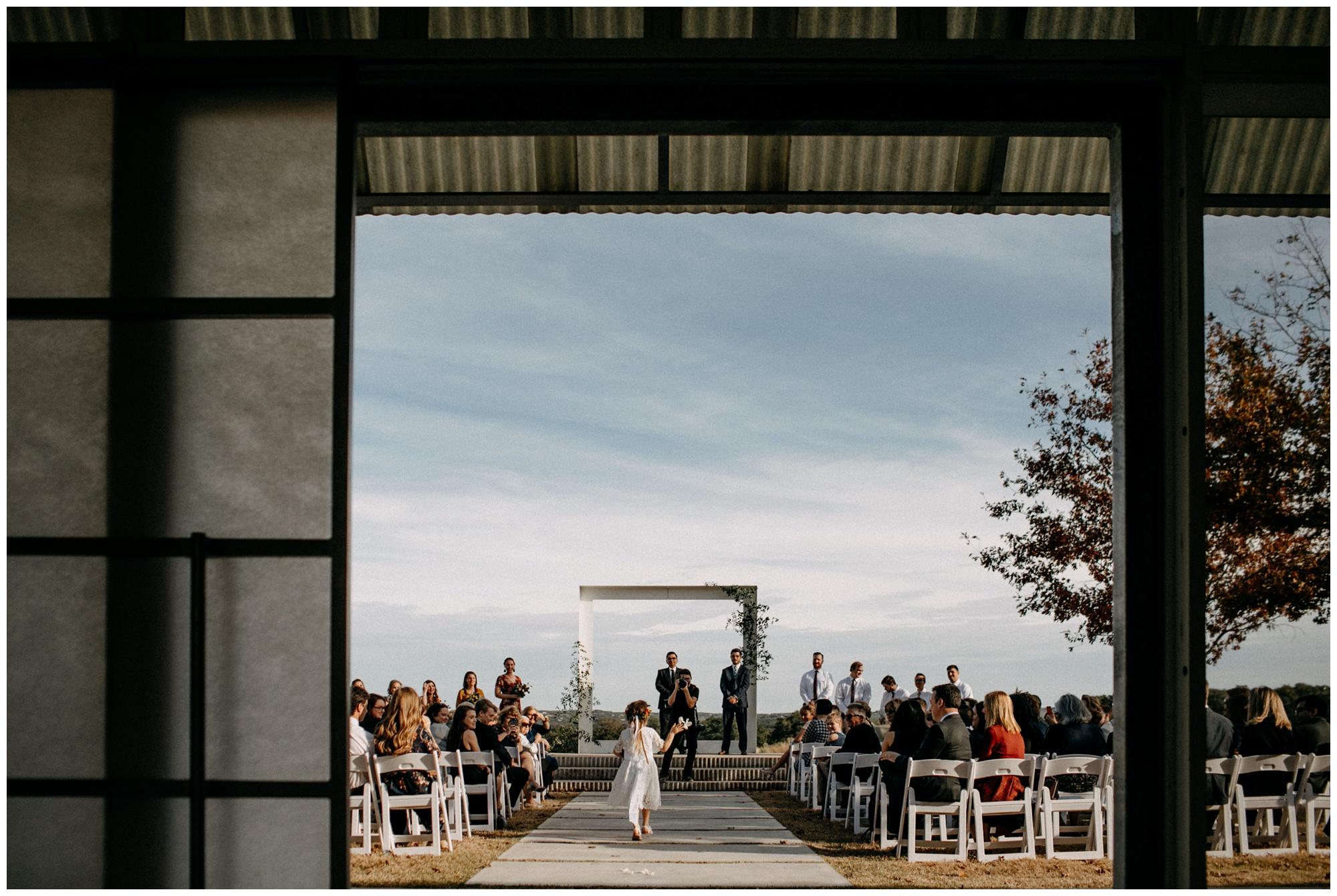 AUSTIN-TEXAS-PROSPECT-HOUSE-WEDDING-VENUE-PHOTOGRAPHY25785.JPG