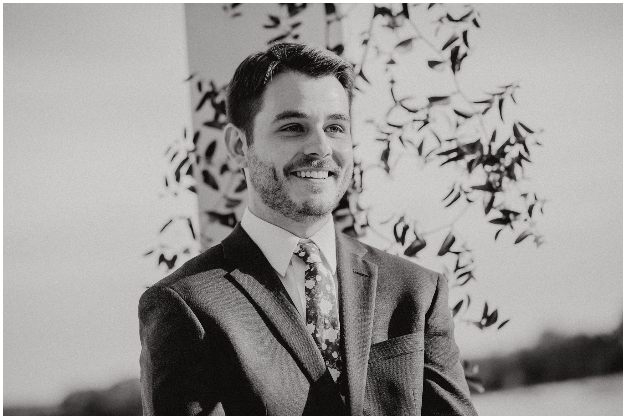 AUSTIN-TEXAS-PROSPECT-HOUSE-WEDDING-VENUE-PHOTOGRAPHY25786.JPG