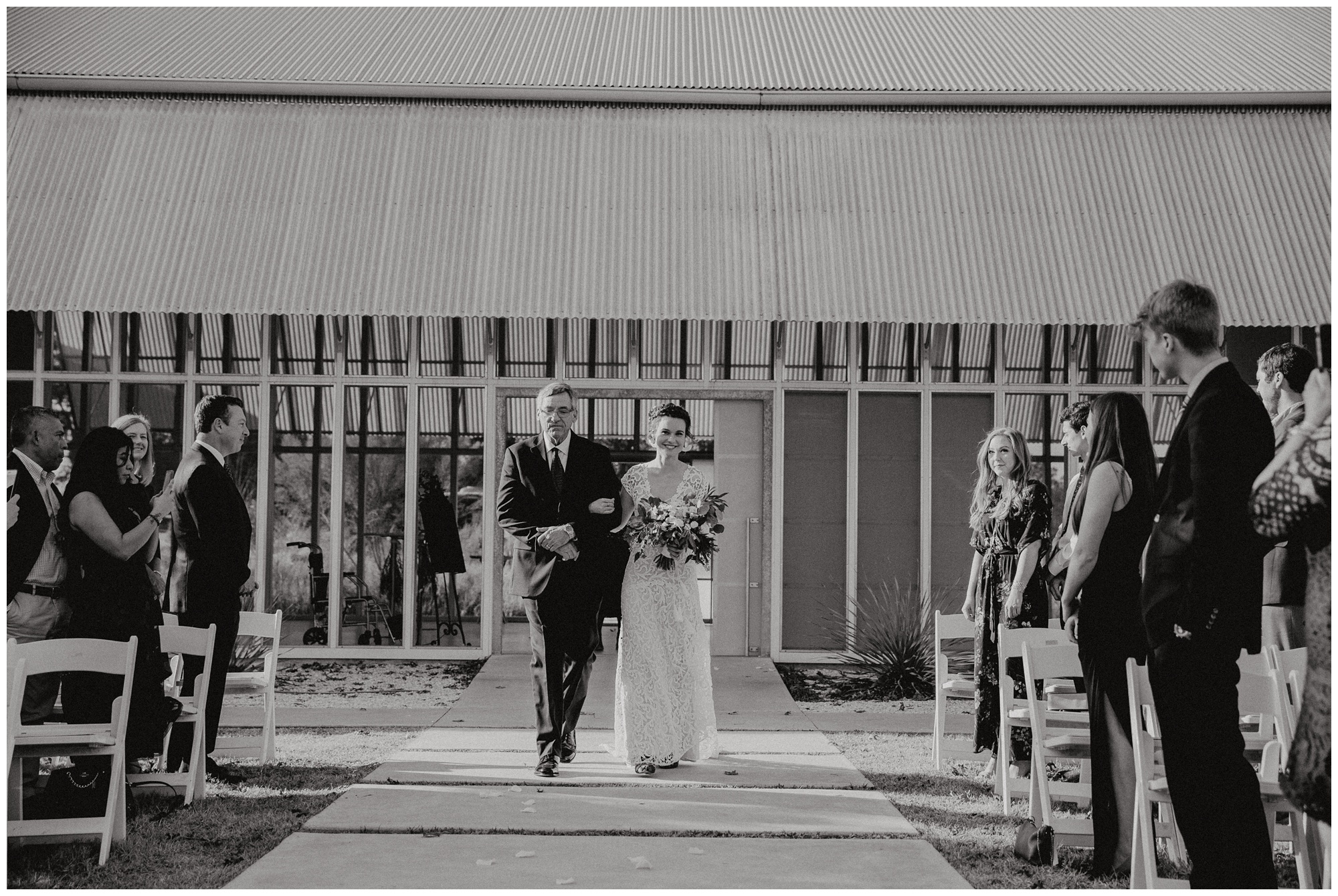 AUSTIN-TEXAS-PROSPECT-HOUSE-WEDDING-VENUE-PHOTOGRAPHY25787.JPG