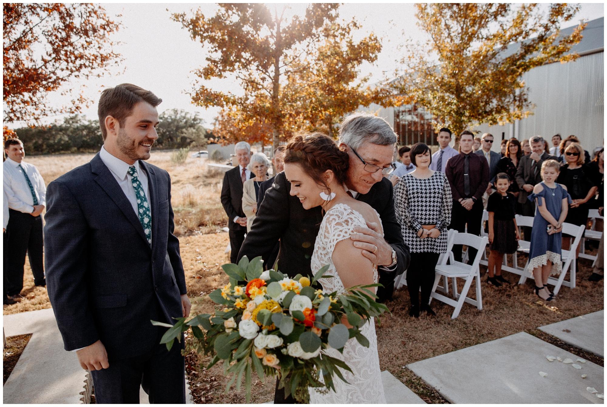 AUSTIN-TEXAS-PROSPECT-HOUSE-WEDDING-VENUE-PHOTOGRAPHY25790.JPG