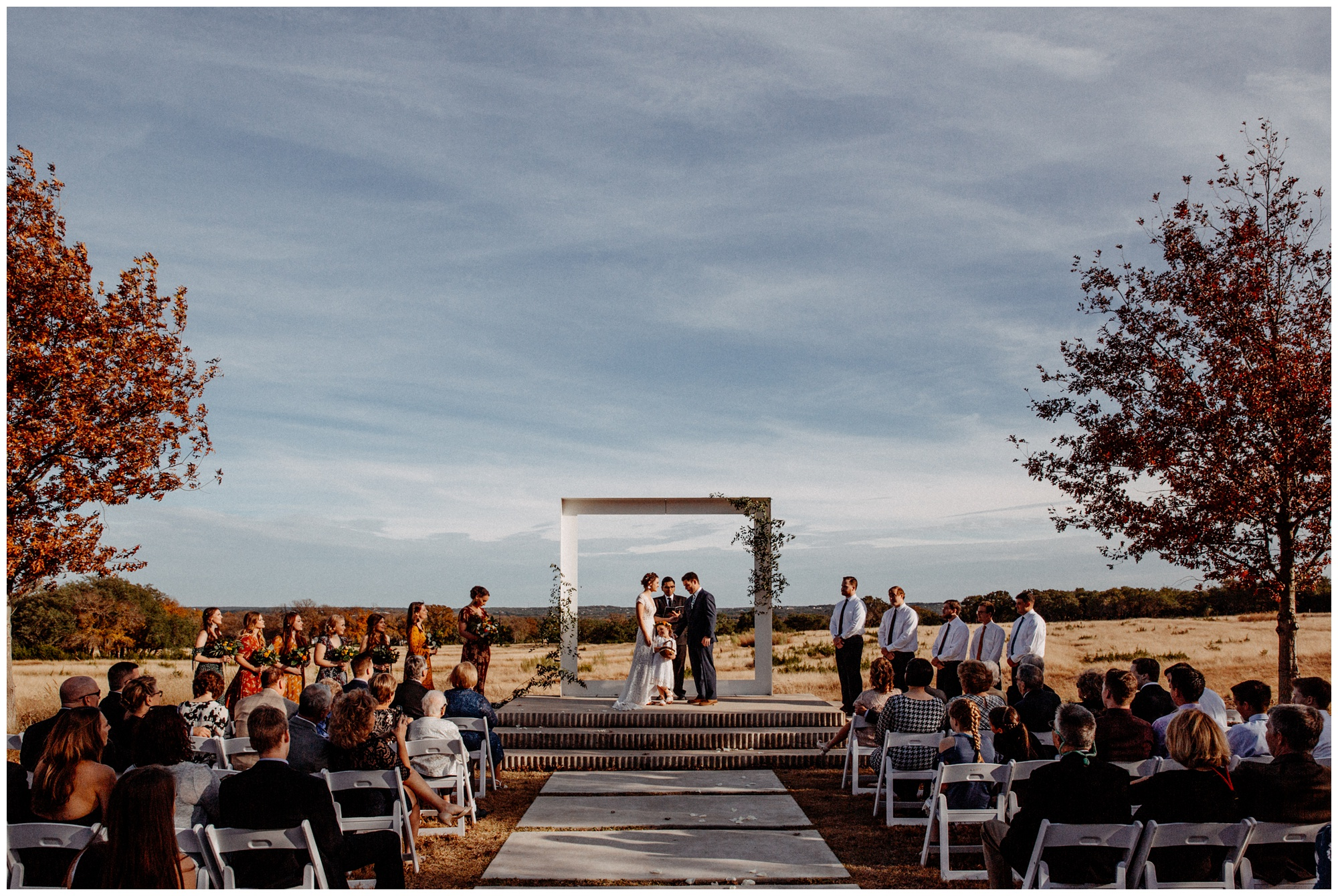 AUSTIN-TEXAS-PROSPECT-HOUSE-WEDDING-VENUE-PHOTOGRAPHY25791.JPG
