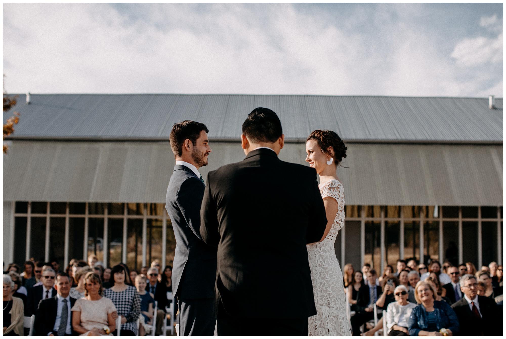 AUSTIN-TEXAS-PROSPECT-HOUSE-WEDDING-VENUE-PHOTOGRAPHY25792.JPG