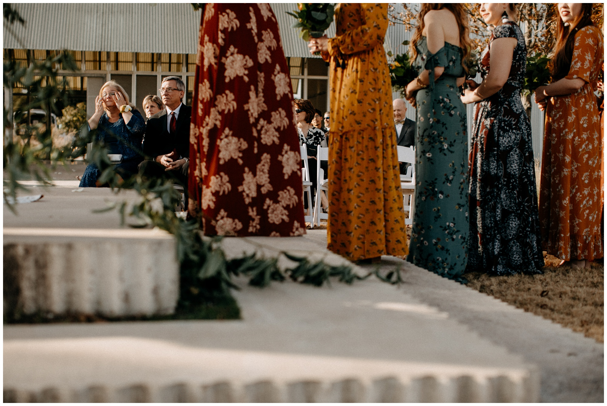 AUSTIN-TEXAS-PROSPECT-HOUSE-WEDDING-VENUE-PHOTOGRAPHY25794.JPG