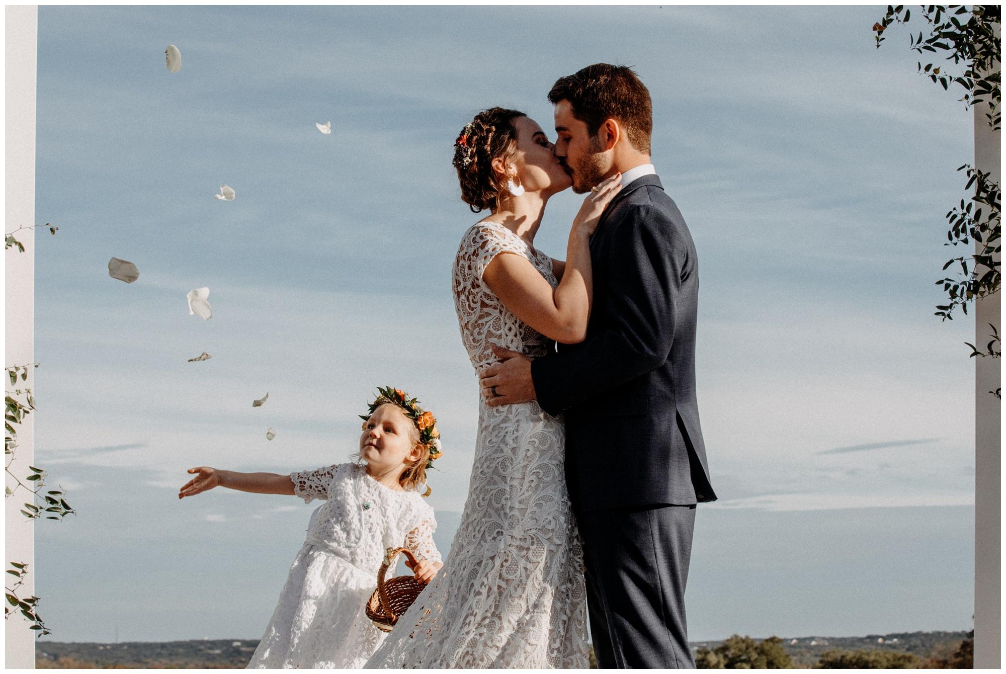 AUSTIN-TEXAS-PROSPECT-HOUSE-WEDDING-VENUE-PHOTOGRAPHY25796.JPG