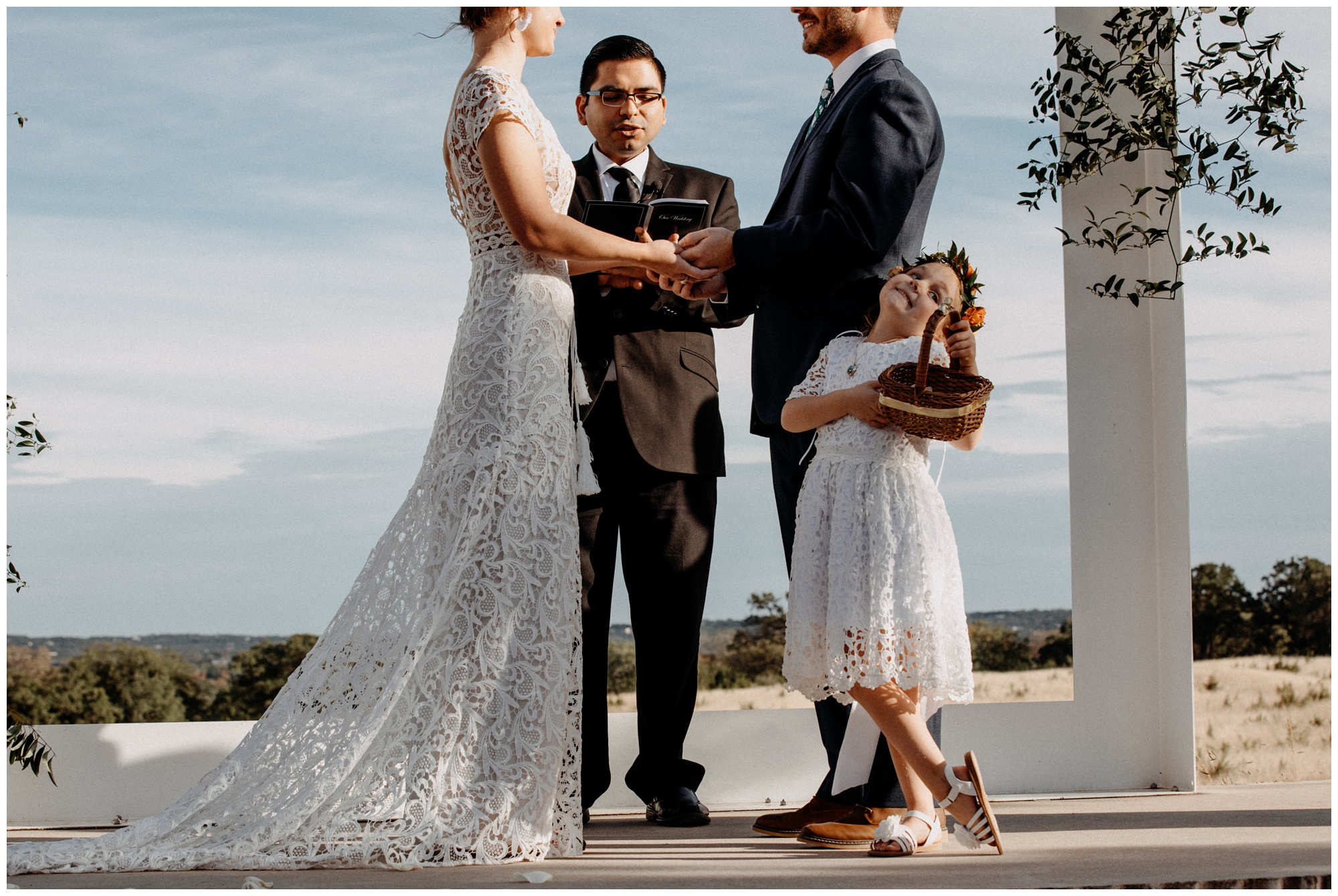 AUSTIN-TEXAS-PROSPECT-HOUSE-WEDDING-VENUE-PHOTOGRAPHY25795.JPG