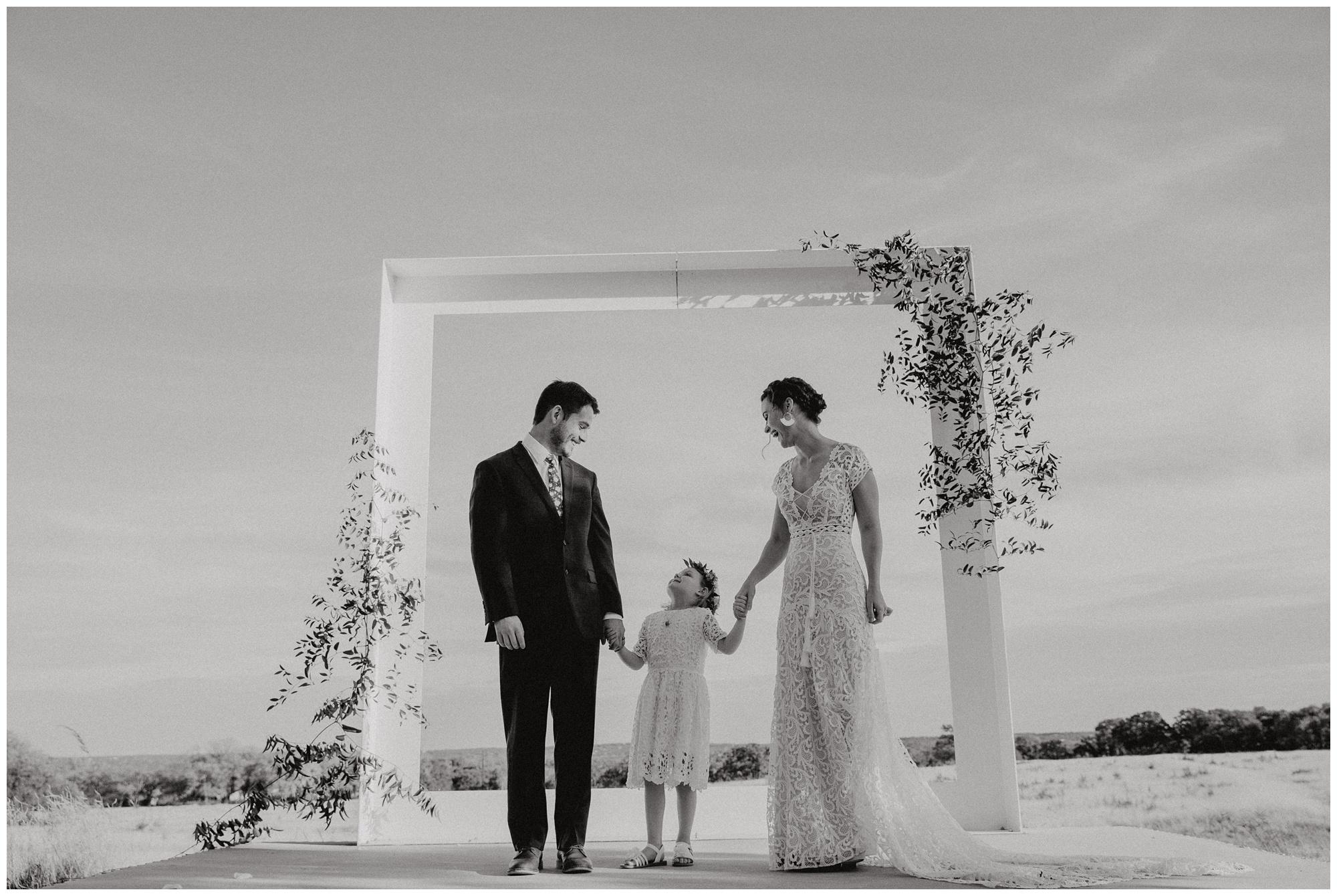 AUSTIN-TEXAS-PROSPECT-HOUSE-WEDDING-VENUE-PHOTOGRAPHY25800.JPG