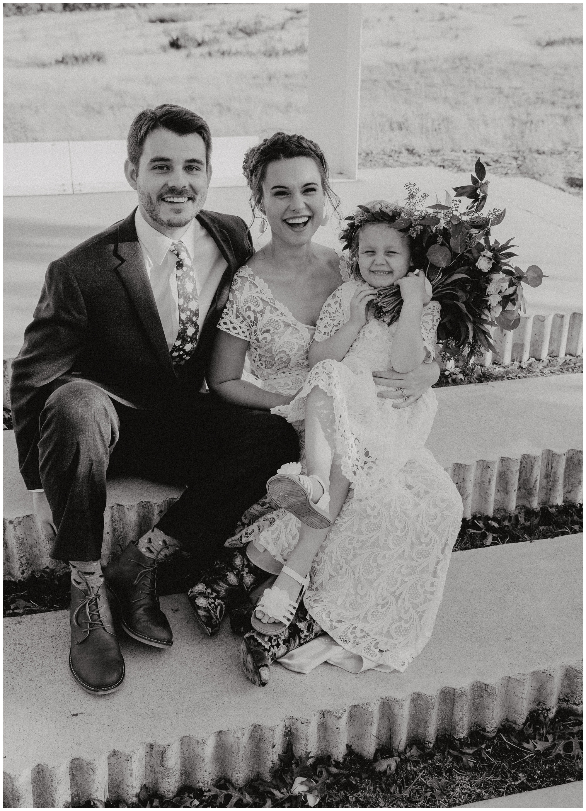 AUSTIN-TEXAS-PROSPECT-HOUSE-WEDDING-VENUE-PHOTOGRAPHY25797.JPG