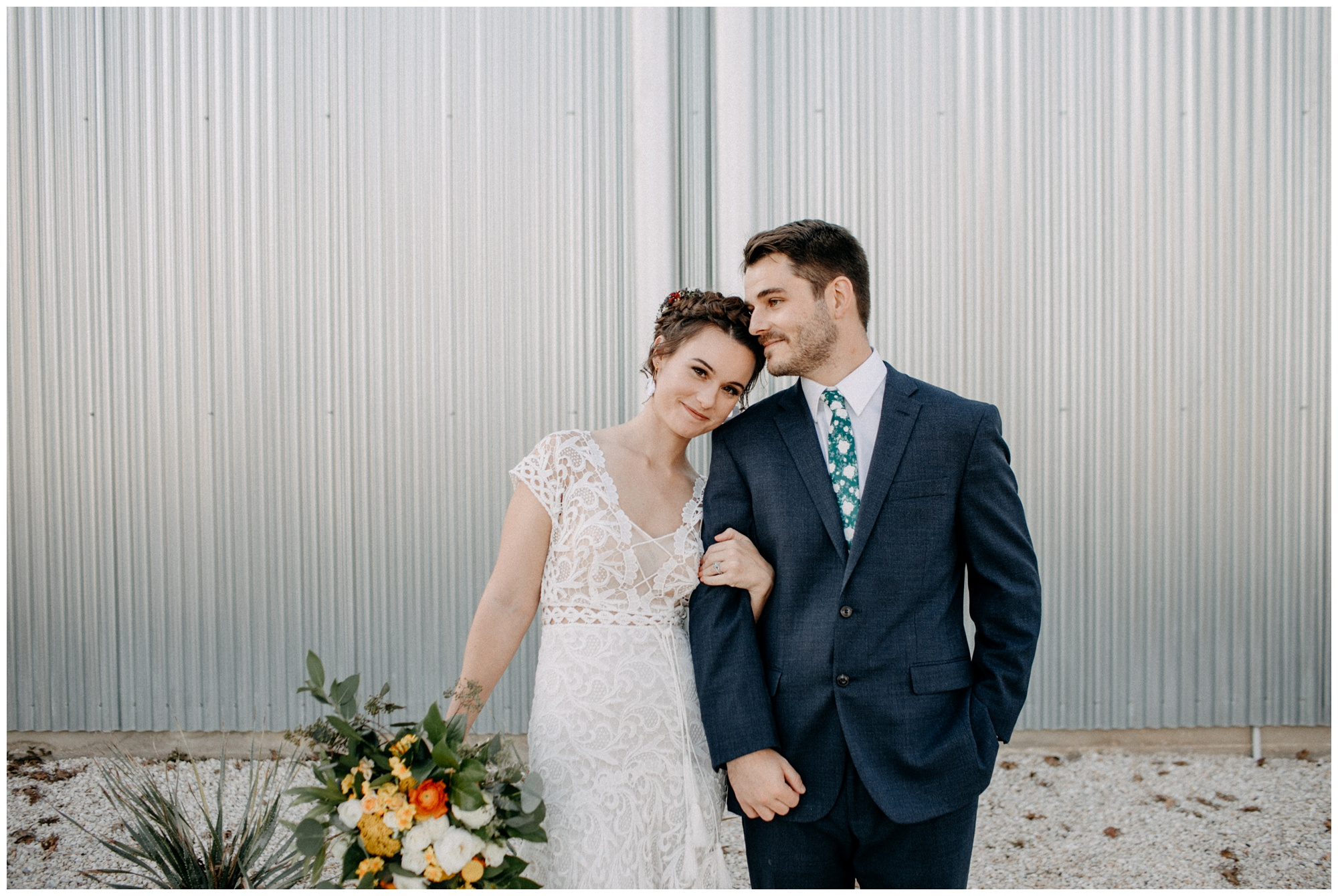 AUSTIN-TEXAS-PROSPECT-HOUSE-WEDDING-VENUE-PHOTOGRAPHY25801.JPG