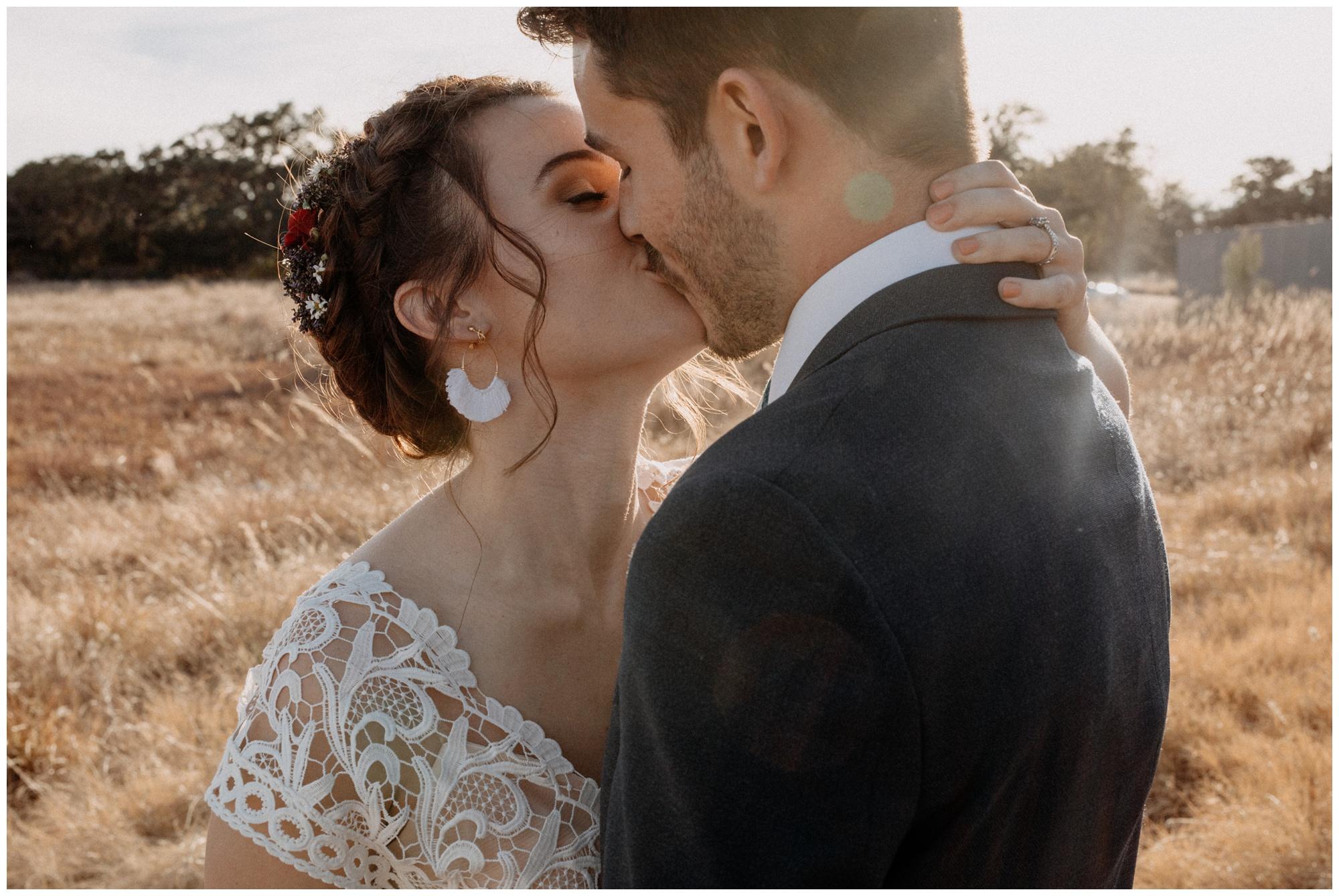 AUSTIN-TEXAS-PROSPECT-HOUSE-WEDDING-VENUE-PHOTOGRAPHY25804.JPG