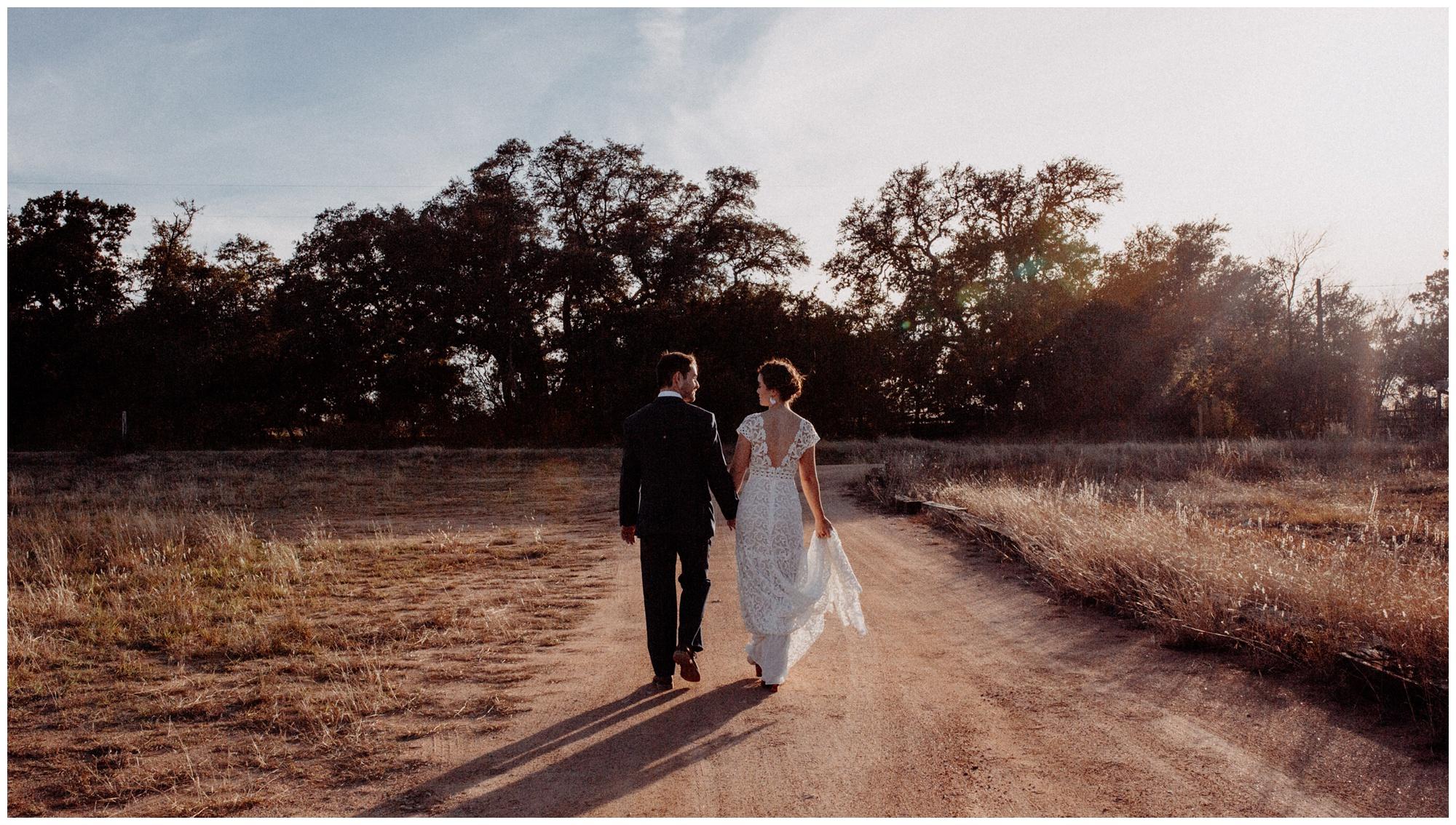 AUSTIN-TEXAS-PROSPECT-HOUSE-WEDDING-VENUE-PHOTOGRAPHY25806.JPG
